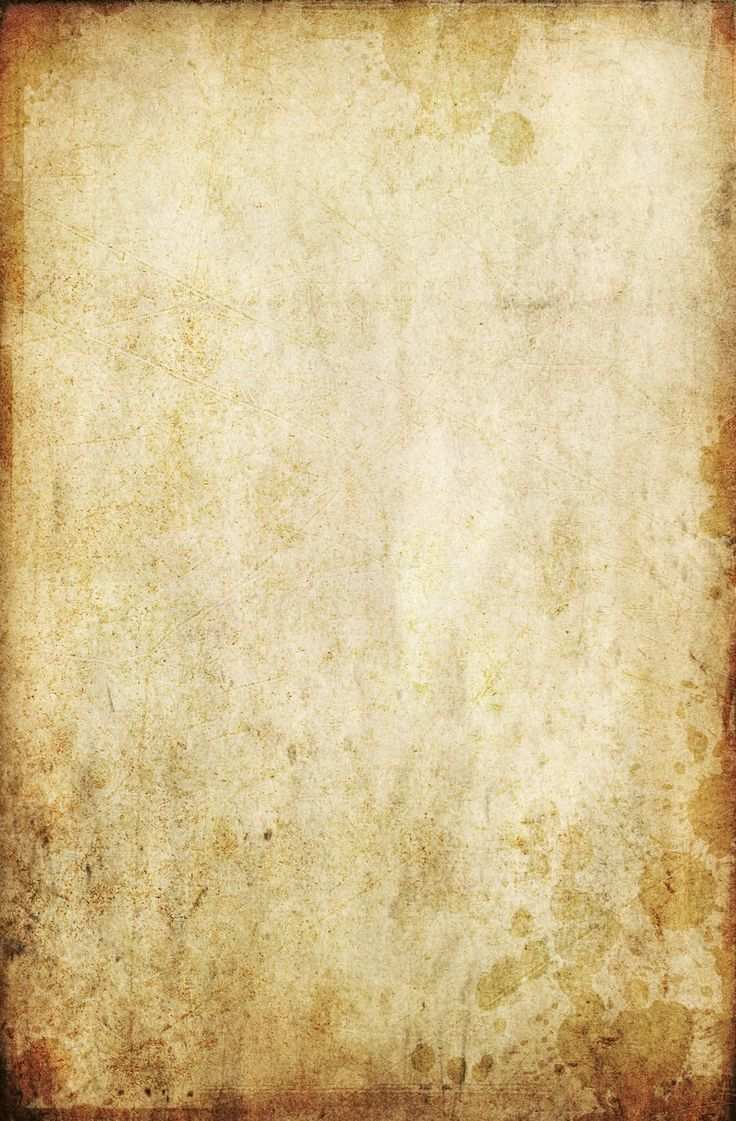 Https I Pinimg Com Originals 28 F4 4a 28f44aba1e4b794a267daaa6fc35e264 Jpg Papier Hintergrund Hintergrundmuster Papier Gestalten