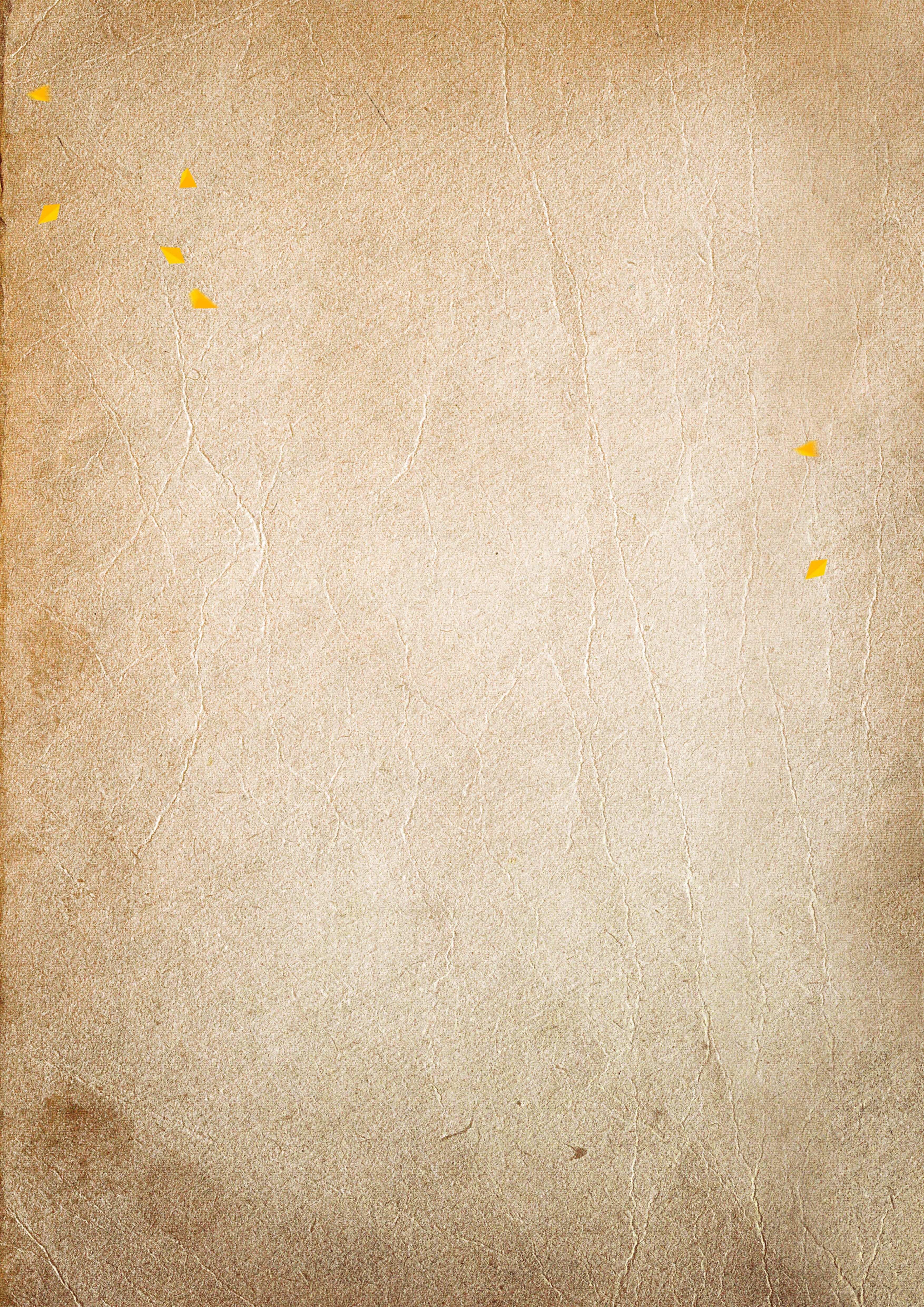 Ab Antike Jahrgang Alte Hintergrund Lichter Hintergrund Leinwand Hintergrund Hintergrund Farbe
