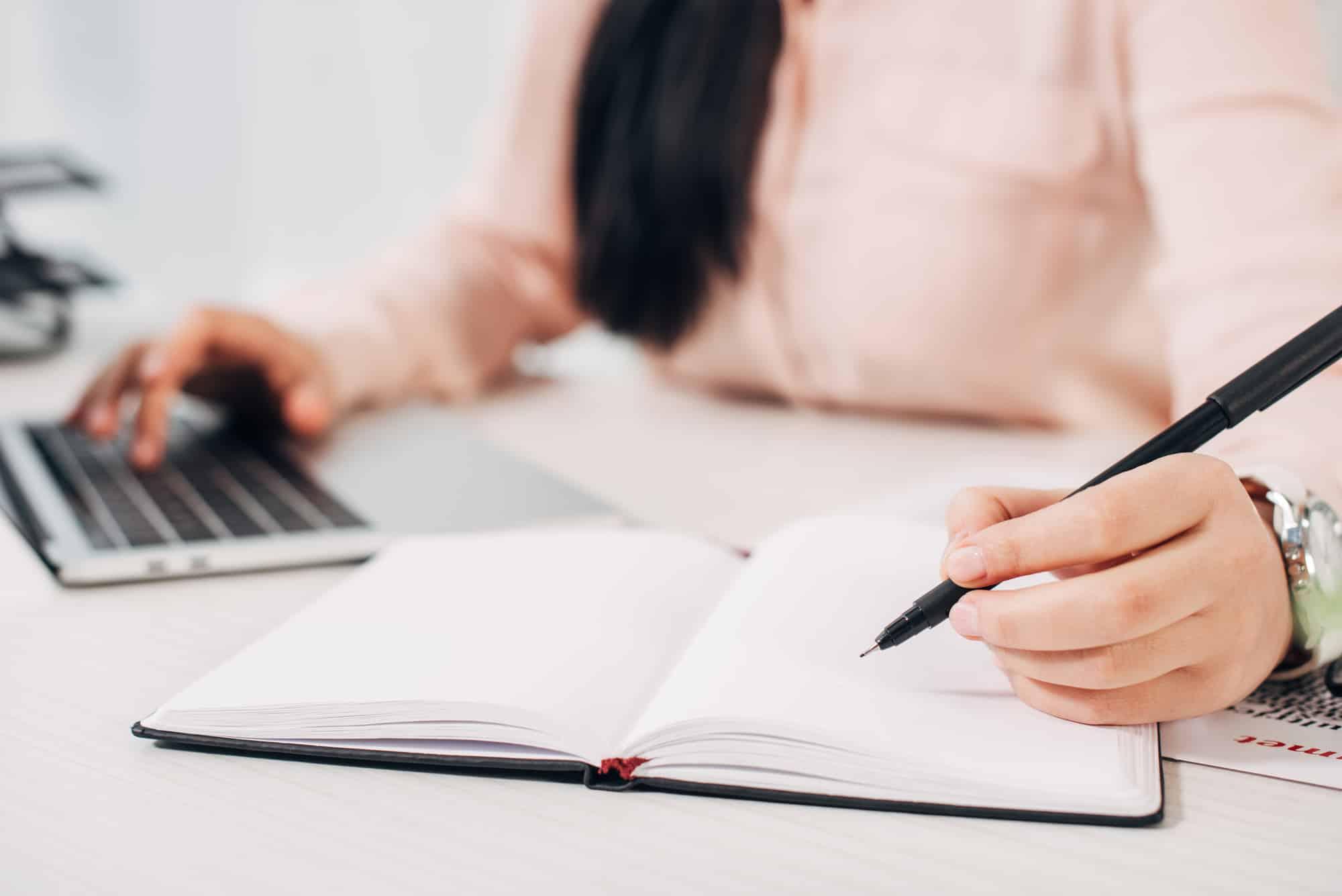 Argumentation Schreiben In 6 Schritten Beispiele Schreiben Net