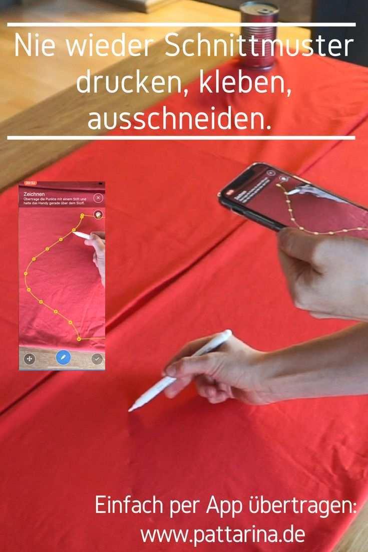 Pin Auf Schneidern
