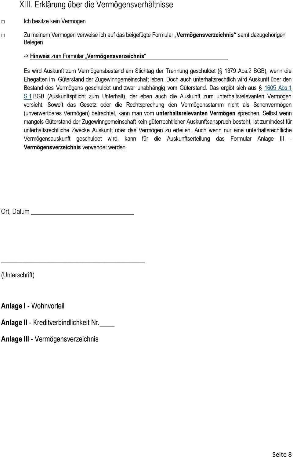 Dr Schrock Kanzlei Fur Familienrecht Pdf Free Download