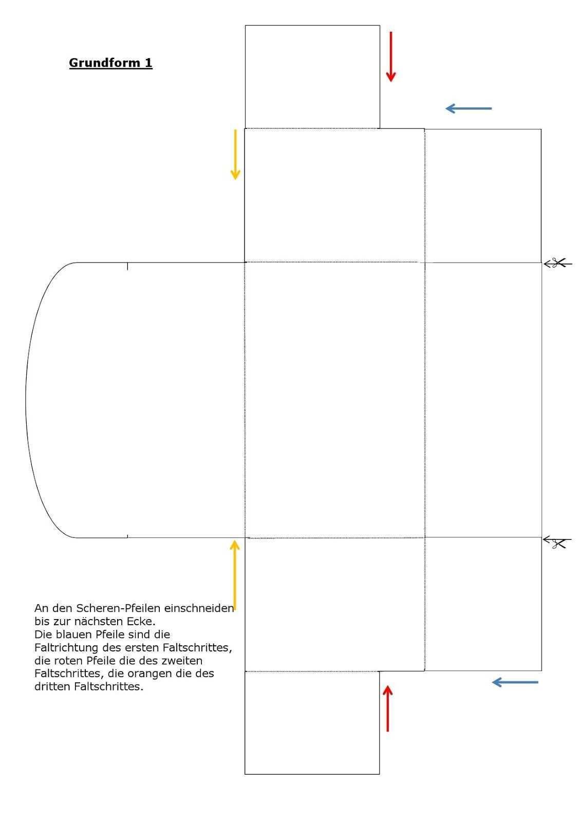 Your Description Lap Book Templates Lapbook Templates