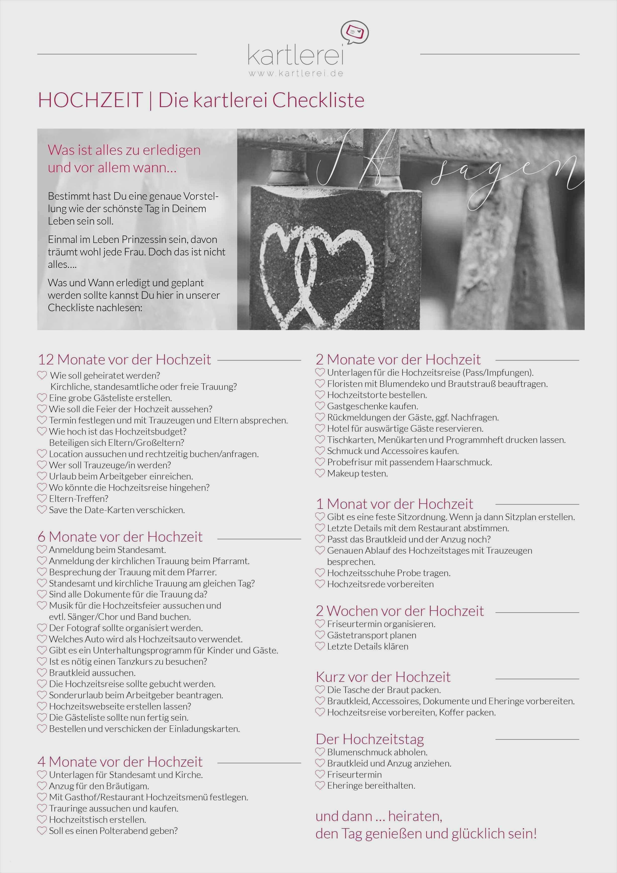 Sitzordnung Hochzeit Vorlage 22 Erstaunlich Ebendiese Konnen Anpassen Fur Ihre Erstaunlichen In 2020 Hochzeit Auto Hochzeitsauto Hochzeit Planen