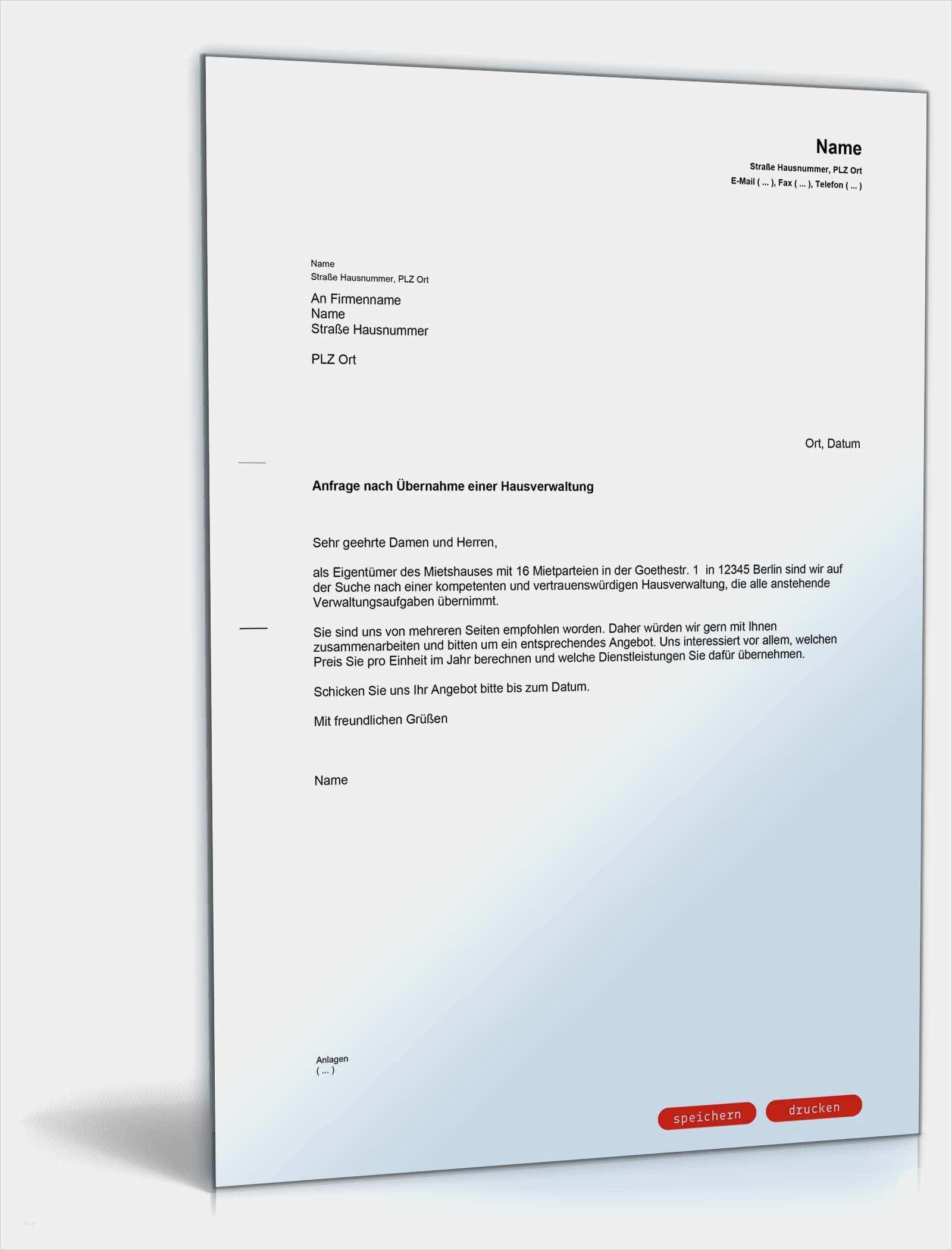 50 Bewundernswert Hausverwaltung Excel Vorlage Galerie Vorlagen Word Rechnung Vorlage Entschuldigung Schule Vorlage