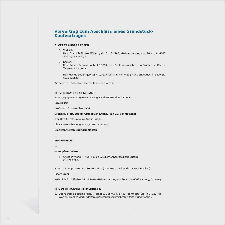 Cool Angebot Anfordern Vorlage Vorrate Vorlagen Vorlagen Word Lebenslauf Vorlagen Word