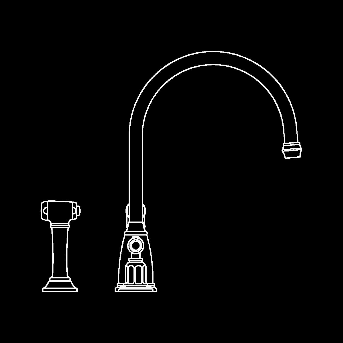 Heizkorper Archives Traditional Bathrooms Text Banner Design Websites Schnitzen