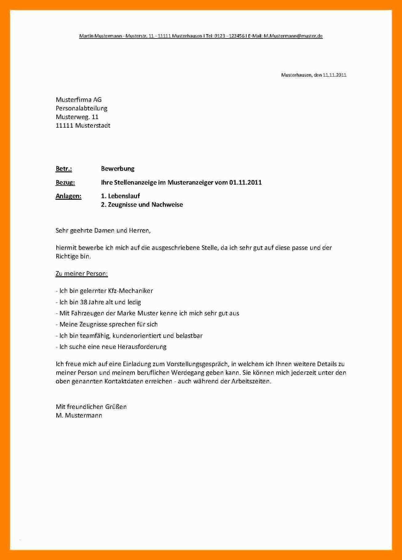 Einzigartig Bewerbung Als Hausmeister Quereinsteiger Briefprobe Briefformat Briefvorlage Lebenslauf Bewerbung Schreiben Bewerbungsschreiben
