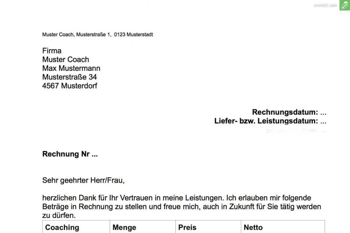 Blattern Unsere Druckbar Von Berater Rechnung Vorlage Rechnung Vorlage Rechnungsvorlage Rechnung