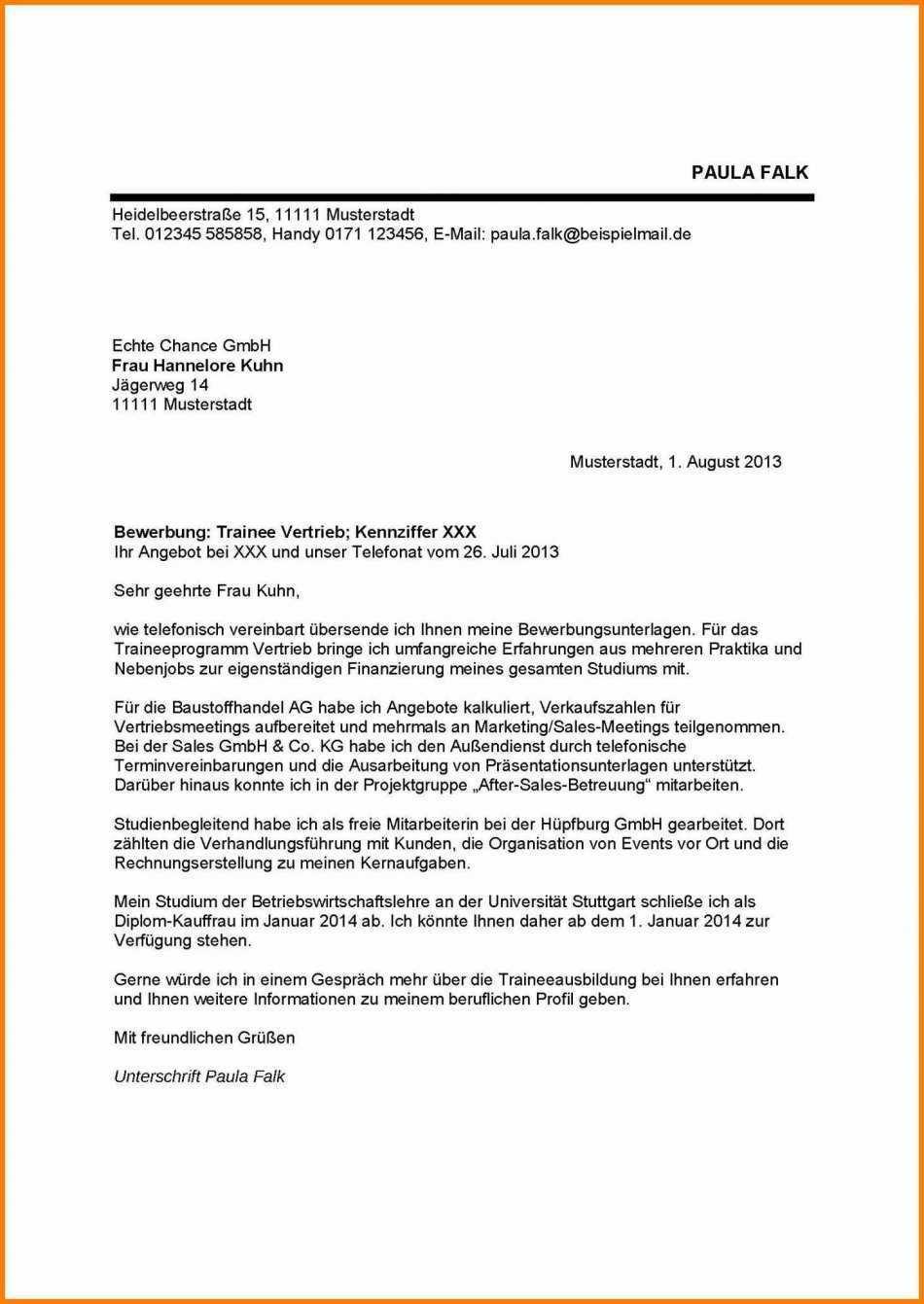 14 Briefkopf Vorlage Openoffice Kostenlos Chartersnovaair Com