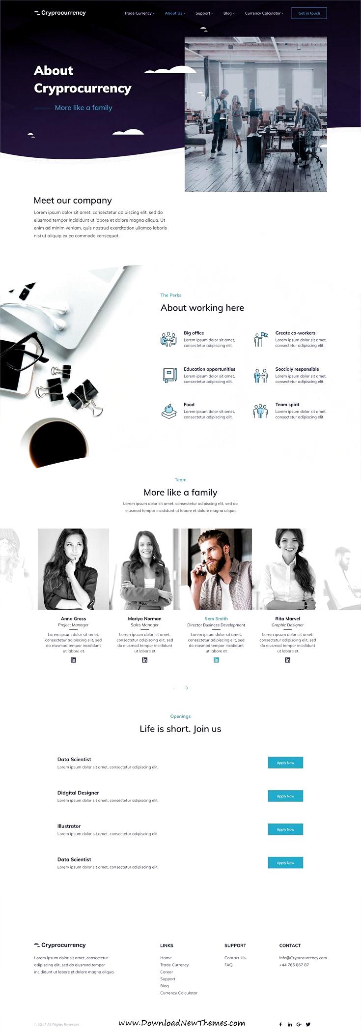 Pin Von Jenny Halmerbauer Auf Moleco In 2020 Design Web Webdesign Layouts Webdesign Angebote