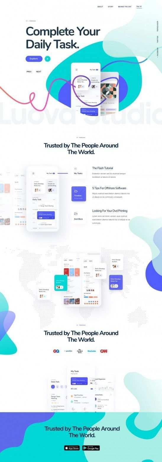 Uiux Technology Technology Website Web Design App Design Webdesign Angebote