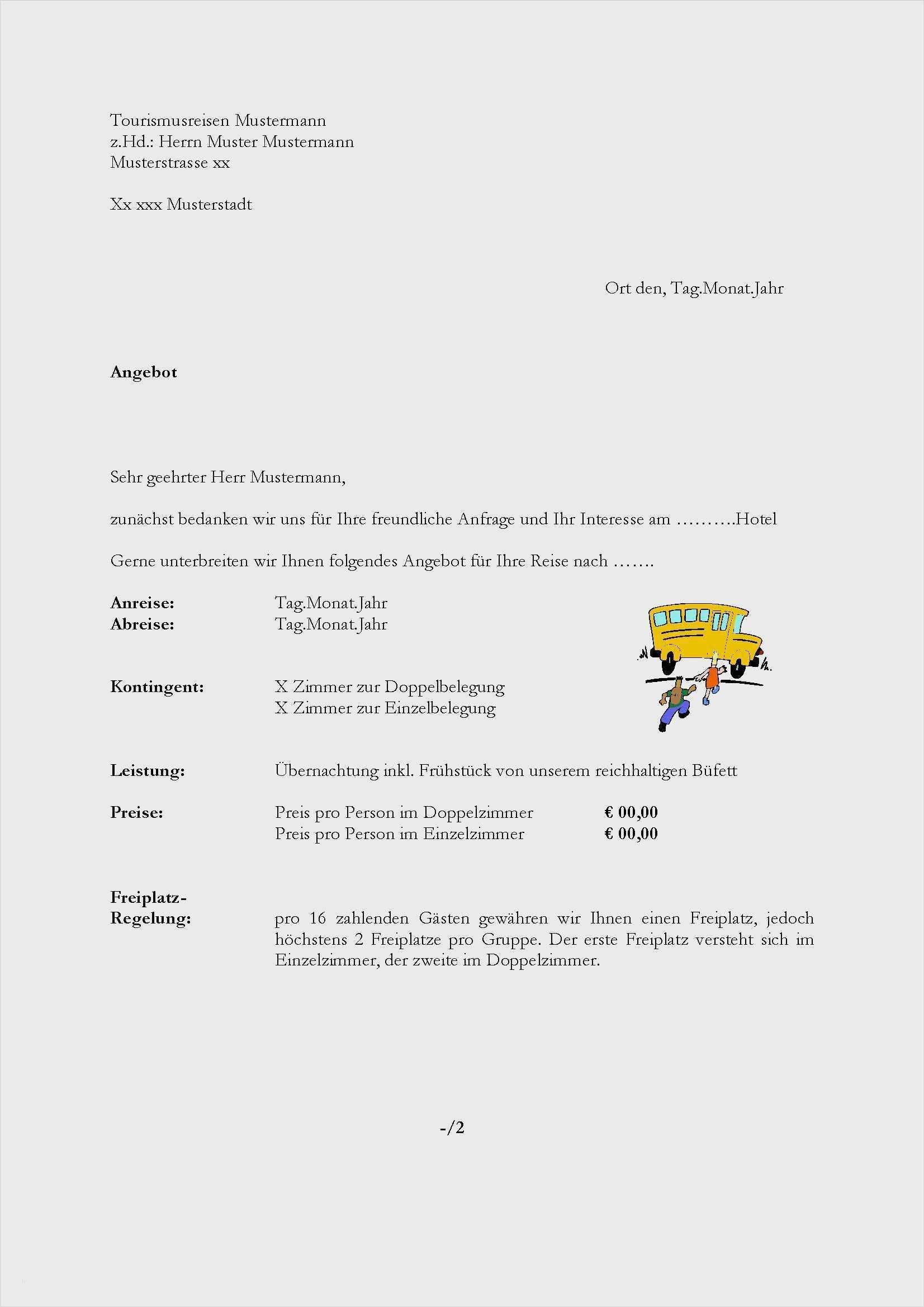 Bewundernswert Stornierungsbestatigung Hotel Vorlage Praktisch Jene Konnen Einstellen Fur Ihr Briefvorlagen Angebotsschreiben Vorlagen