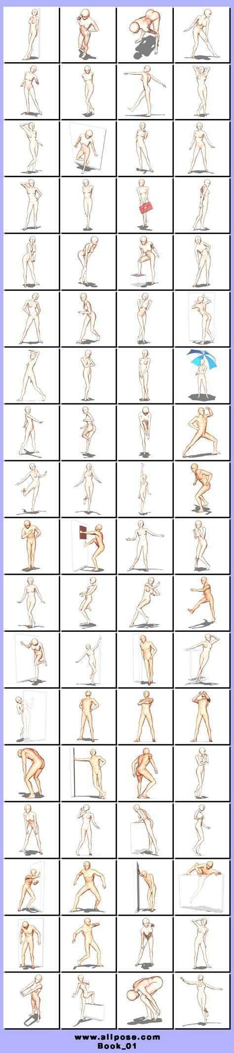 Pin Von Schwertkaiser Auf Zeichnungen Figuren Zeichnen Menschen Zeichnen Zeichnen Anleitung