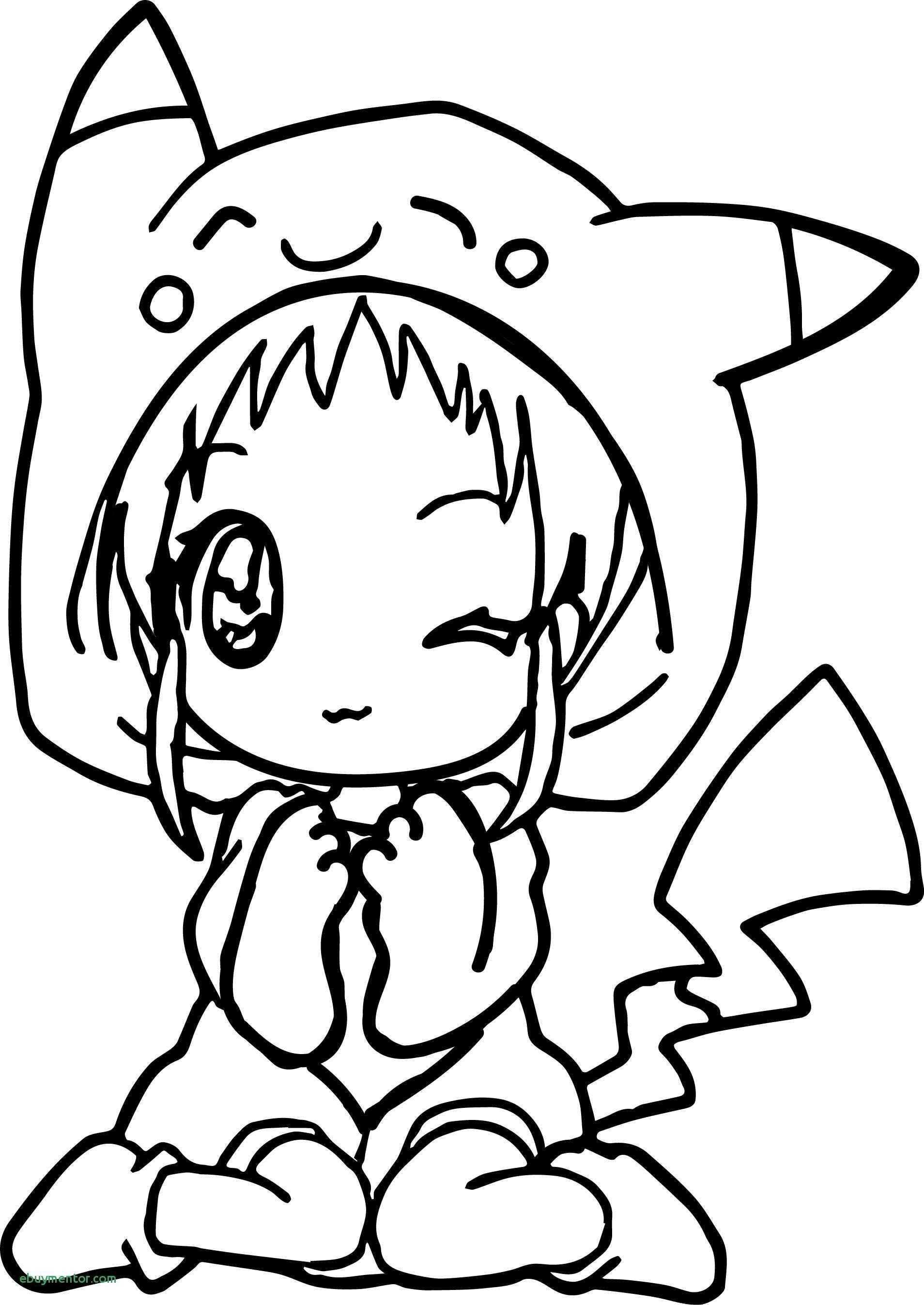 Einzigartig Malvorlagen Anime Malvorlagen Malvorlagenfurkinder Malvorlagenfurerwachsene Lustige Malvorlagen Pokemon Malvorlagen Malvorlagen Tiere