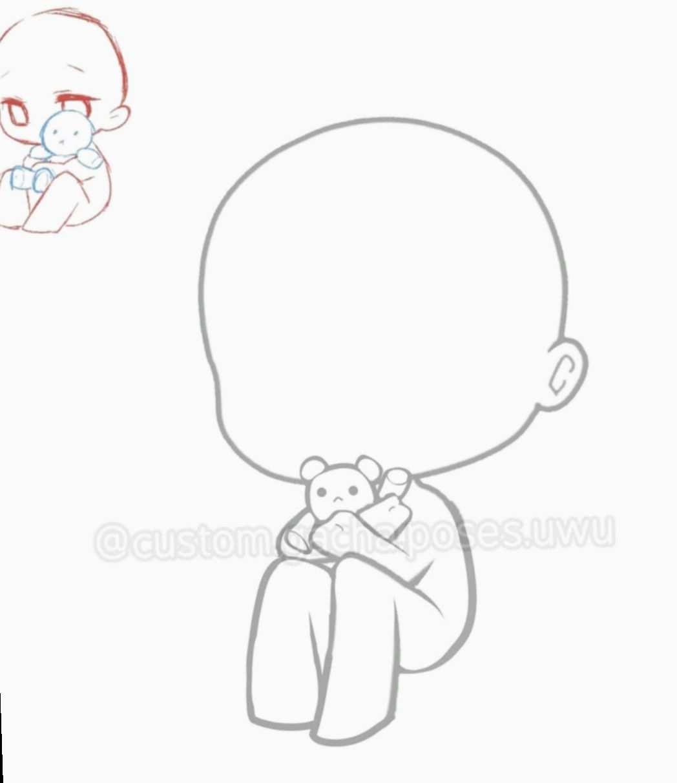 Funny Anime Poses Reference Relatable Wokeaf Gainpost Desenho De Poses Desenho De Olhos Anime Desenhos De Chibi