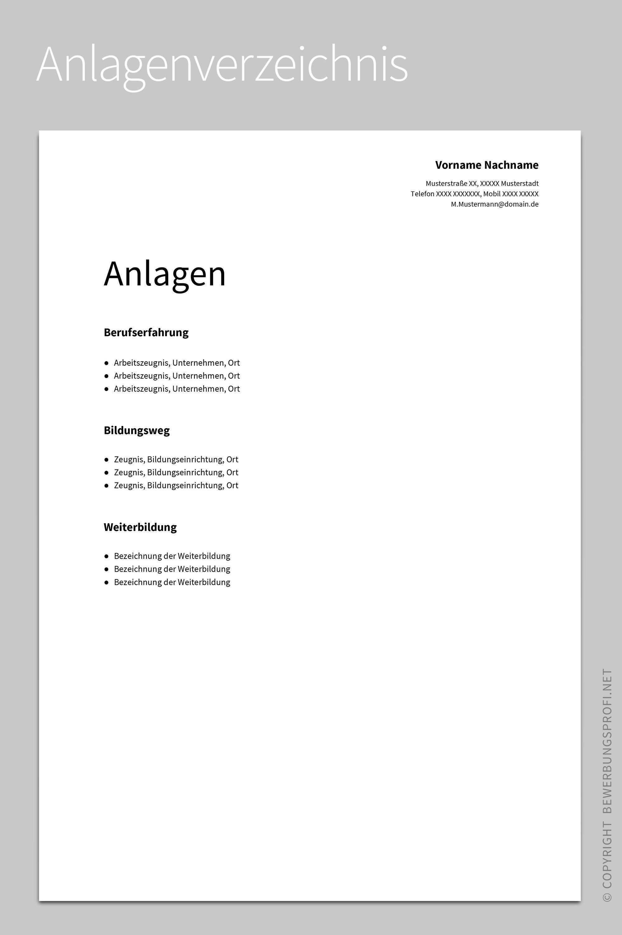 Bewerbungsvorlage Albus Inklusive Anleitungen Fur Word Openoffice Und Google Docs In 2020 Lebenslauf Muster Lebenslauf Bewerbung Muster