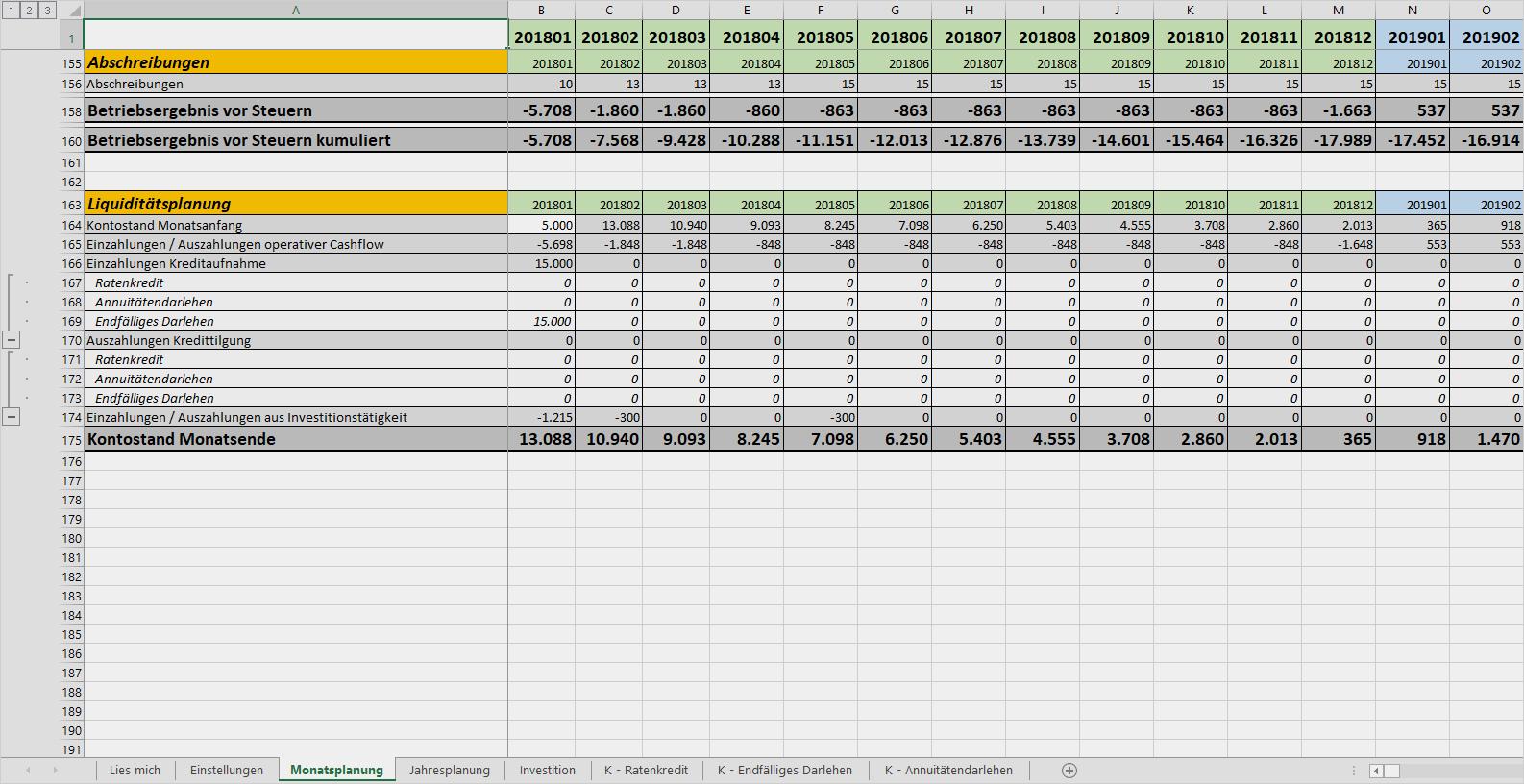 Vorlage Universitt Excel Vorlage Full Version Hd Quality Excel Vorlage Pagesvorlagen Hammamlesjasmins Fr