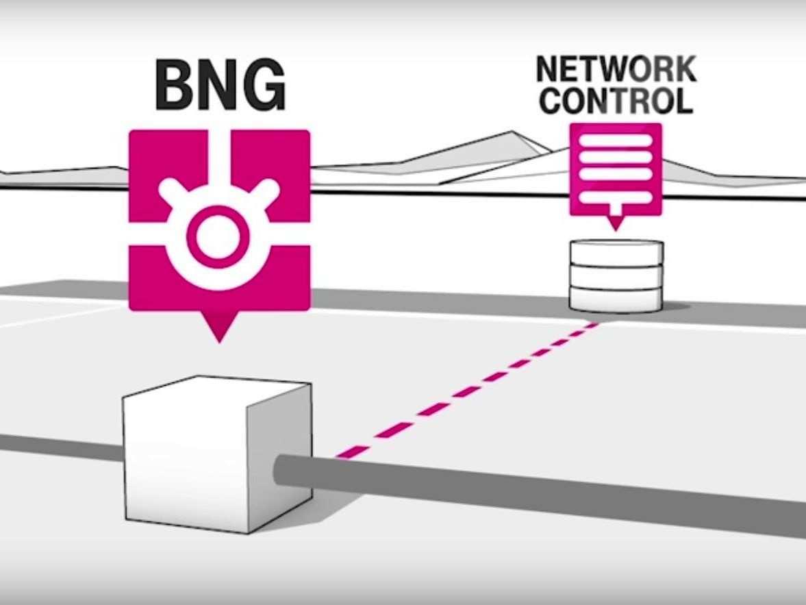 Telekom Bng Umstellung Im Festnetz Ist Abgeschlossen Teltarif De News