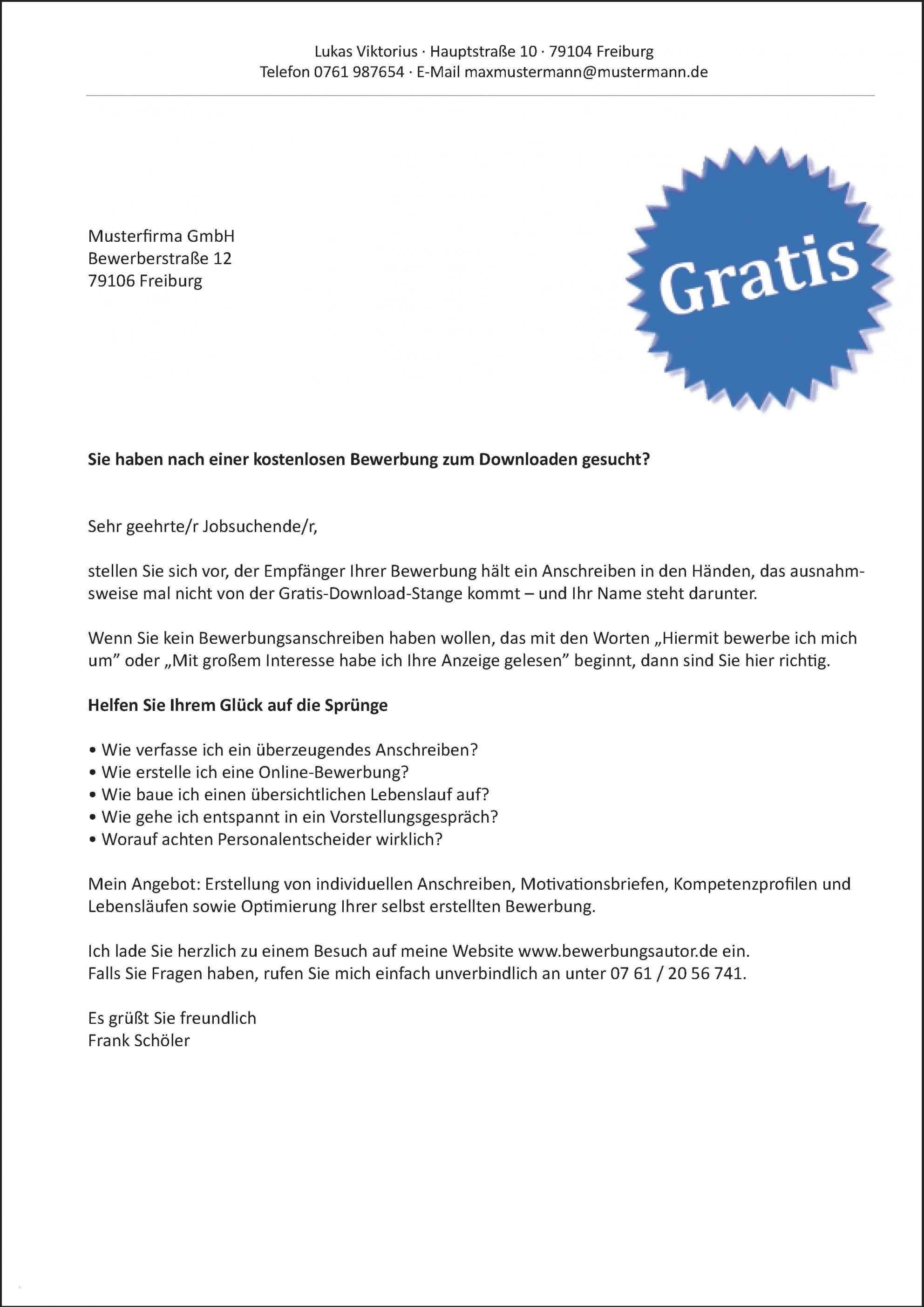 Neu Anschreiben Als Reinigungskraft Briefprobe Briefformat Briefvorlage Lebenslauf Vorlage Schuler Lebenslauf Lebenslauf Muster