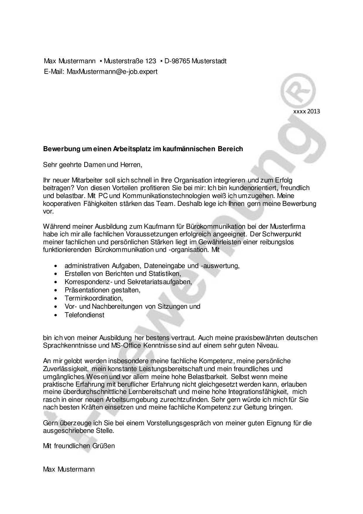 Was Ist Initiativbewerbung Entdecken Sie Den Verdeckten Stellenmarkt Bewerbung Schreiben Bewerbung Anschreiben Bewerbung Formulierung