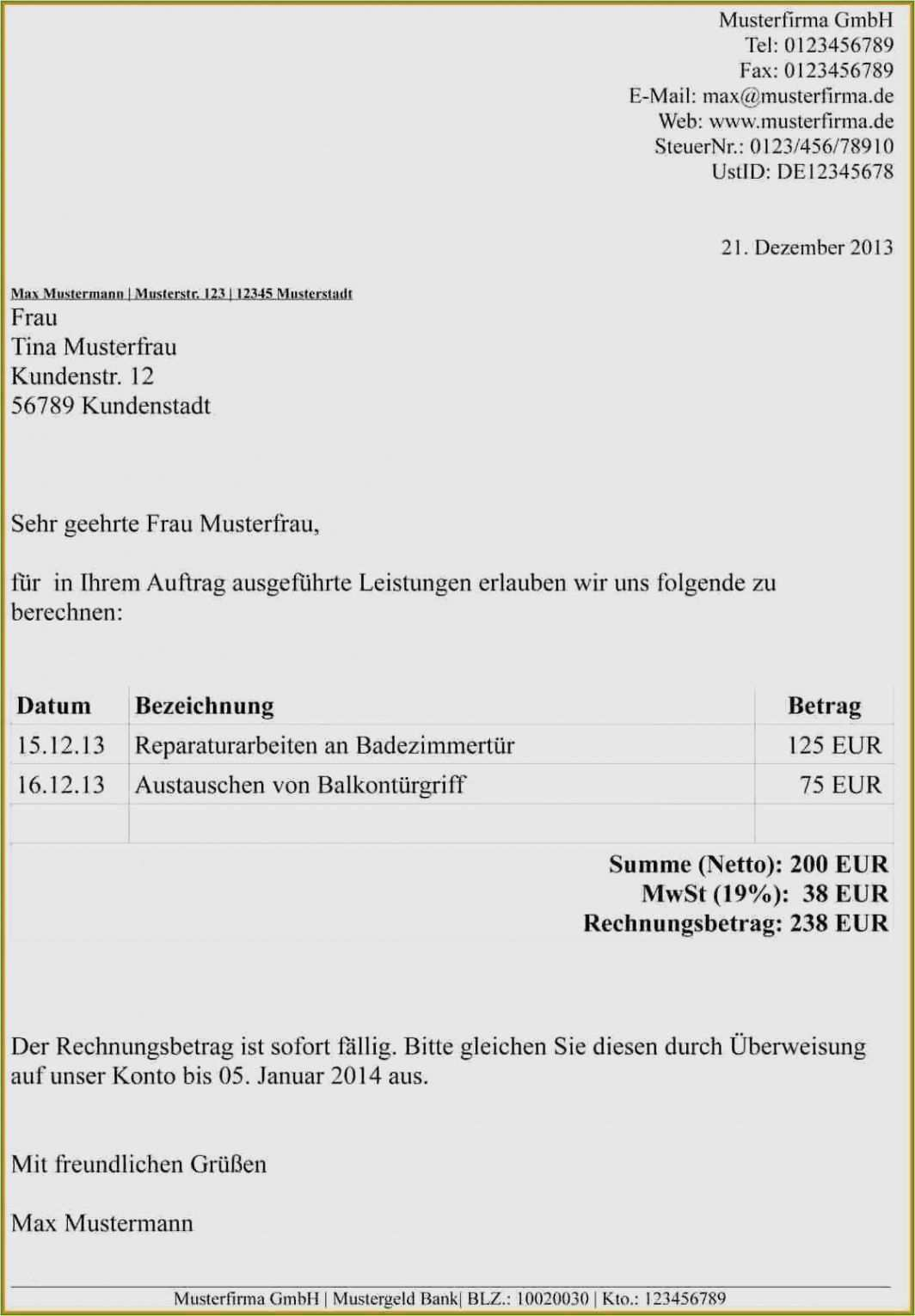 Scrollen Unsere Druckbar Von Rechnung Schreiben Student Vorlage Rechnung Vorlage Vorlagen Word Rechnungsvorlage