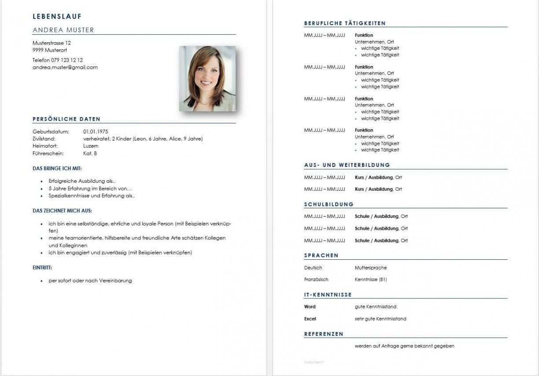 Blattern Unsere Das Beispiel Von Lebenslauf Vorlage Schweiz Ingenieur Lebenslauf Vorlagen Lebenslauf Lebenslauf Vorlagen Word