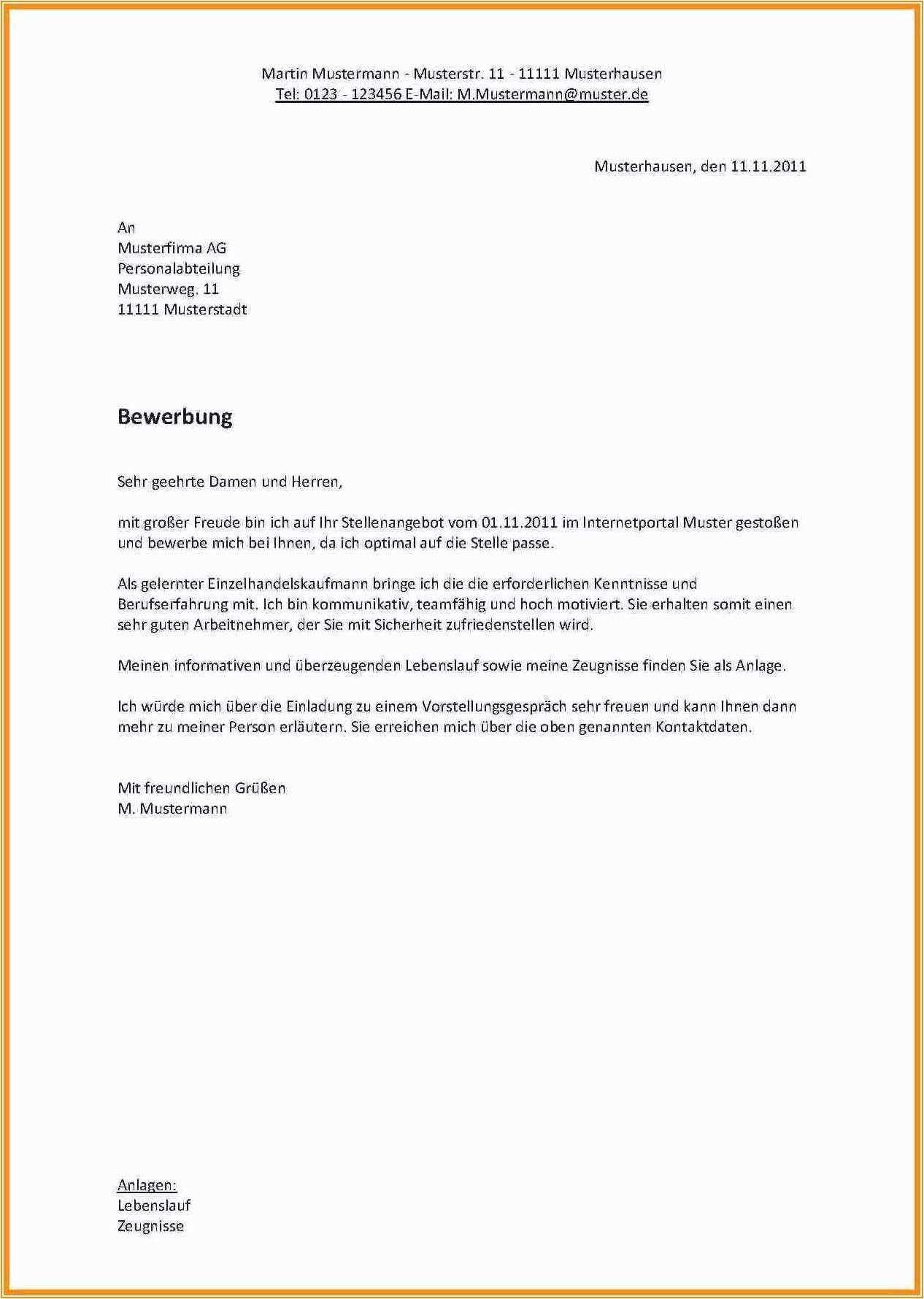 Selbstauskunft Vorlage Bank Vorlagen Word Vorlagen Schufa Auskunft