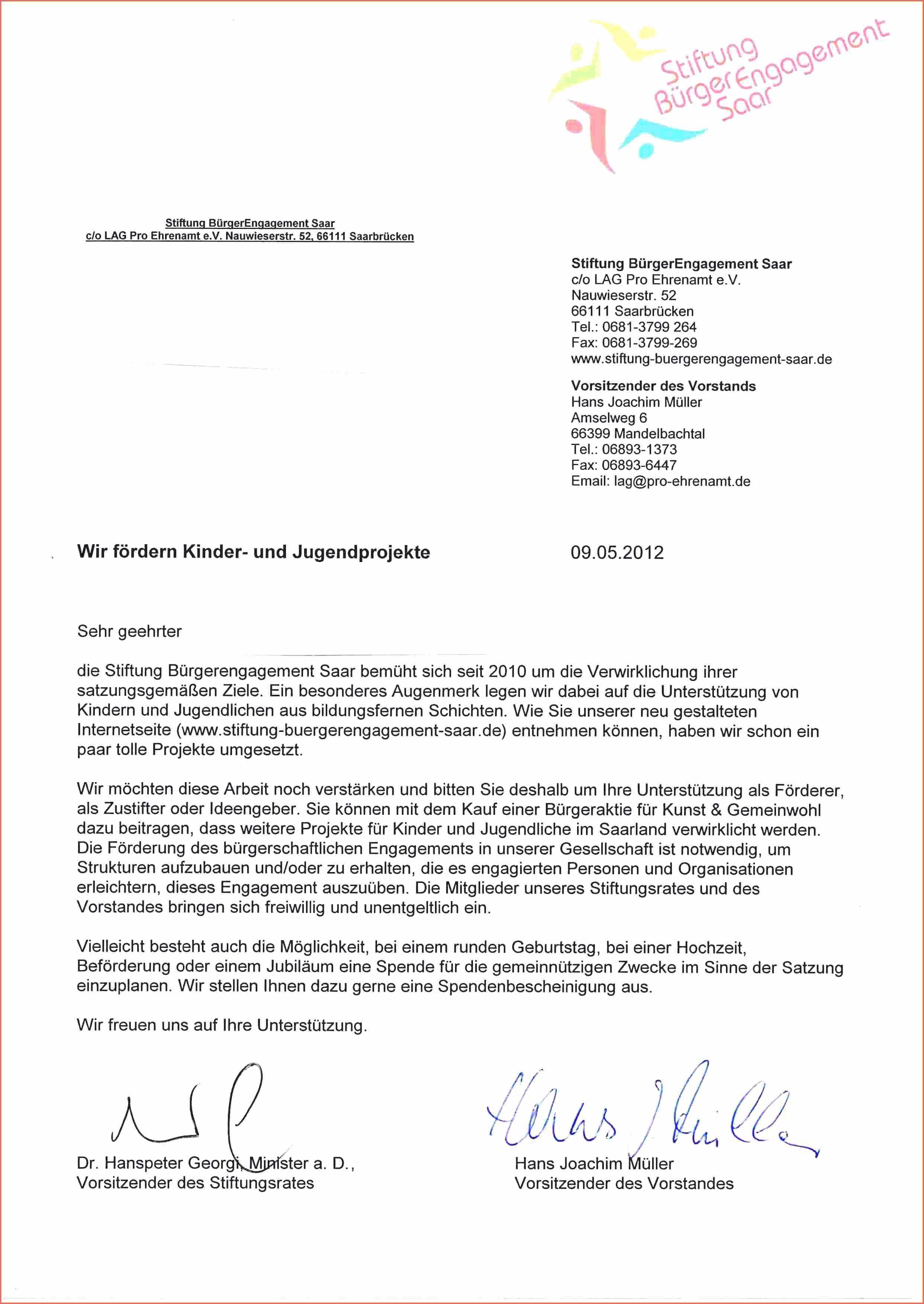 Antrag Auf Akteneinsicht Muster In 2020 Bewerbung Schreiben Deckblatt Bewerbung Vorlage Deckblatt Bewerbung