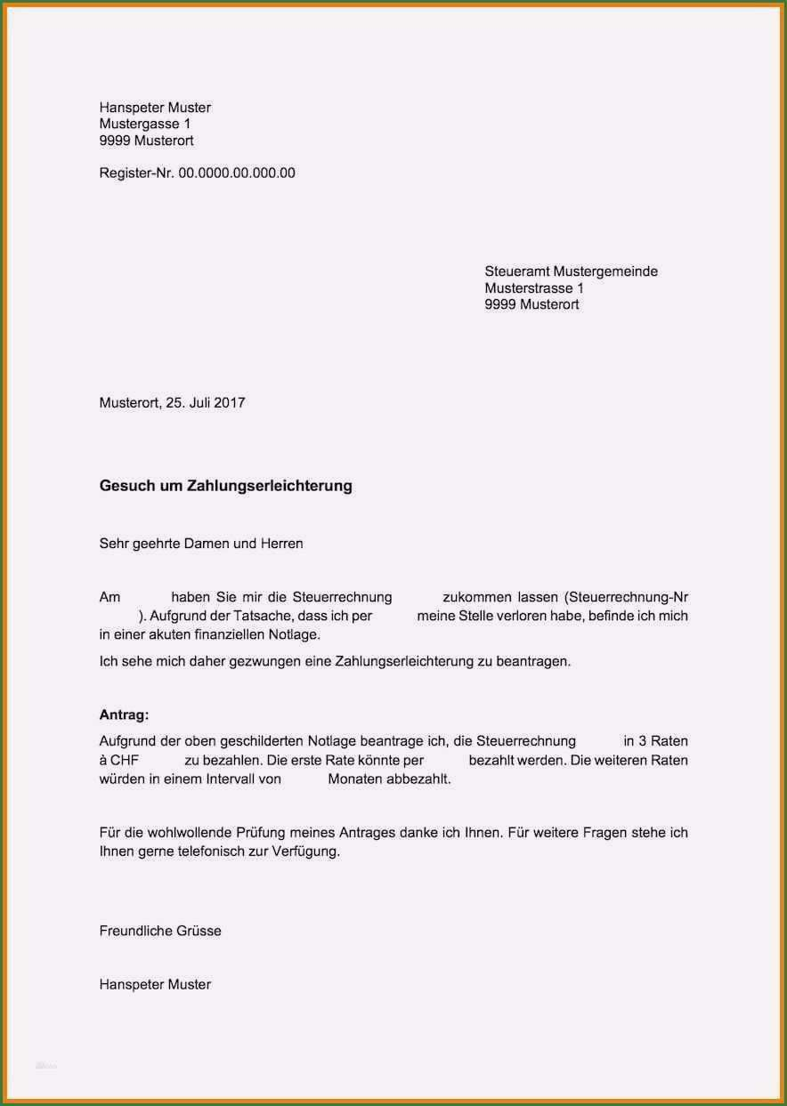 19 Grossartig Ratenzahlungsvereinbarung Vorlage Zahlung Vereinbarung Vorlagen