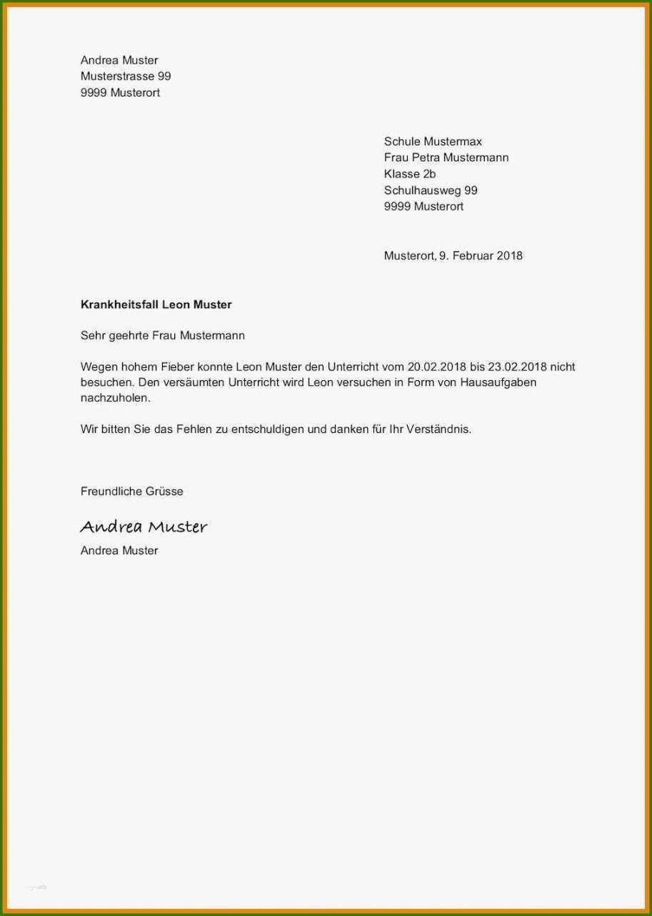 Simplistisch Vorlage Entschuldigung Schule Fantastisch Antrag Schulbefreiung Entschuldigung Schule Entschuldigung Schule Vorlage Schule