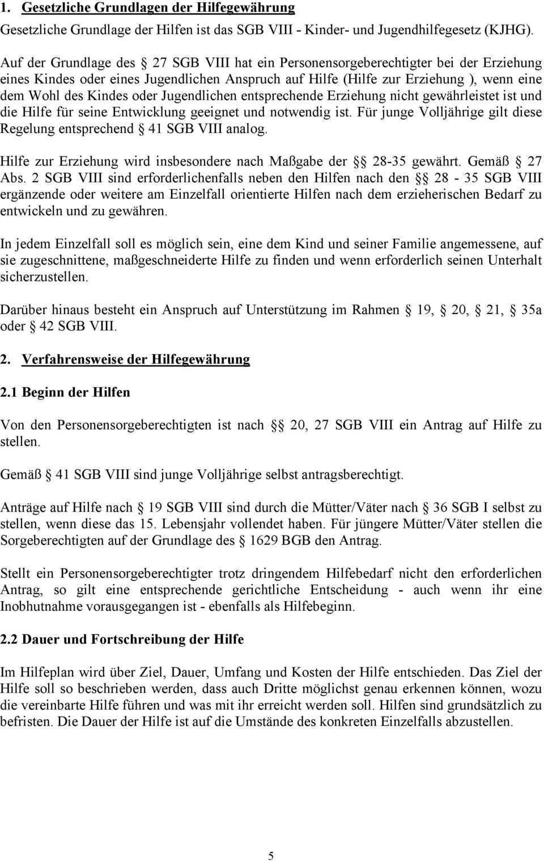 Richtlinien Des Landkreises Spree Neisse Pdf Free Download