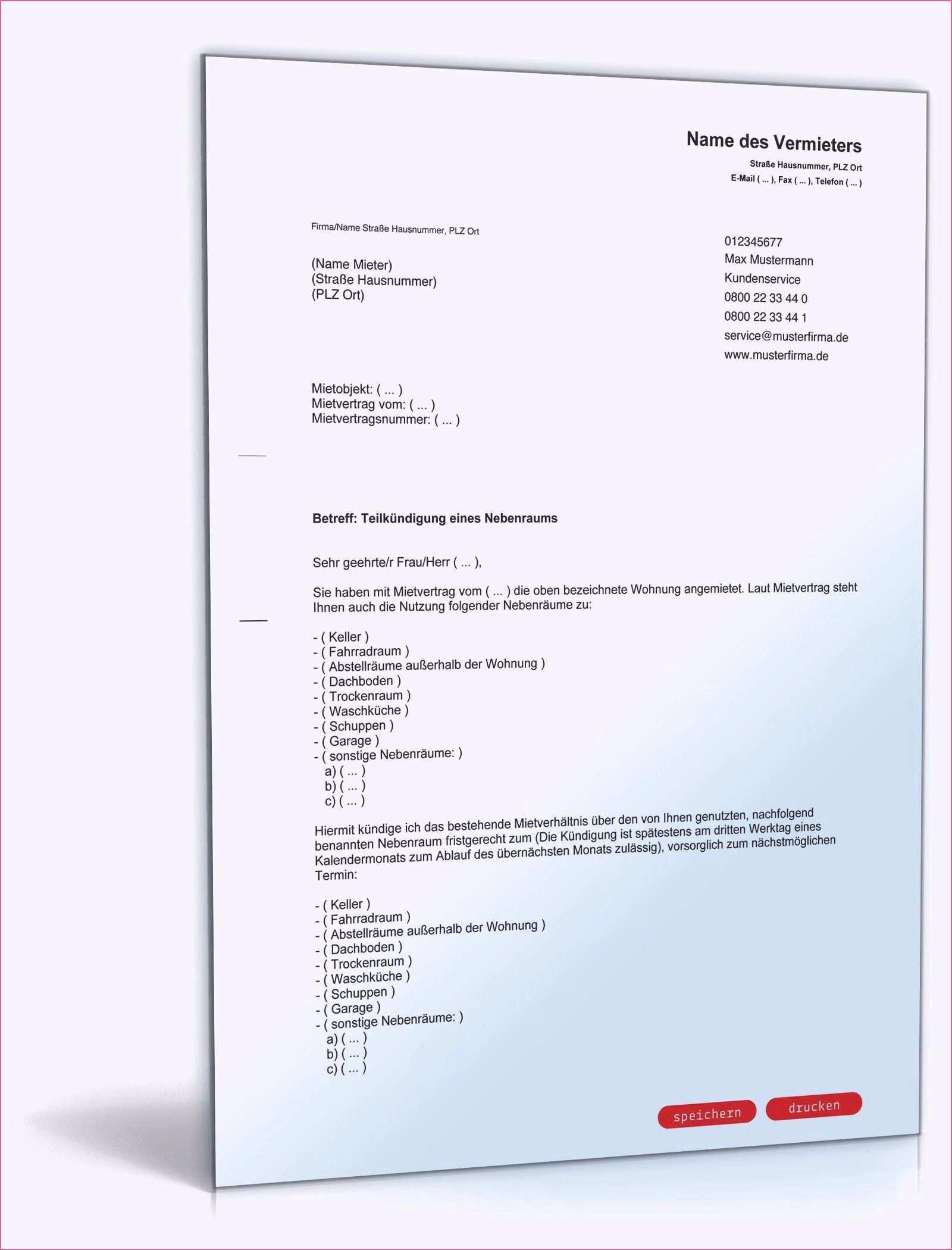 Genial Ratenzahlung Muster Pdf Vorlagen Lebenslauf Vorlagen Word Vorlagen