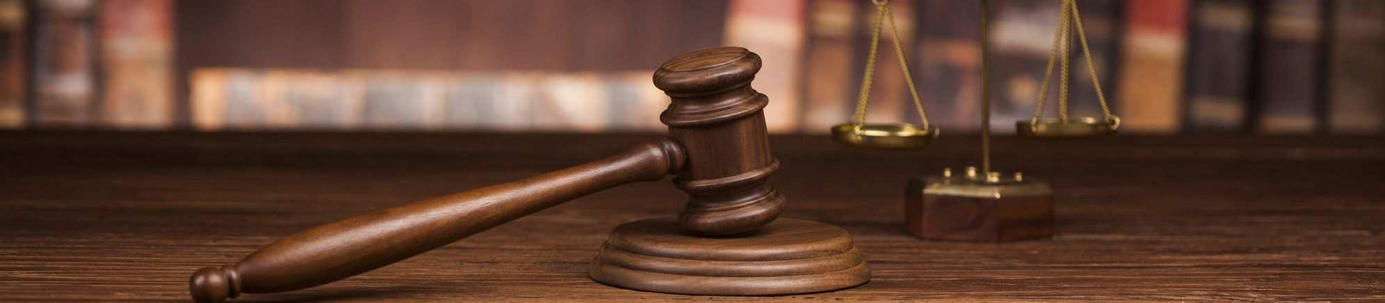 Geldstrafe Bei Staatsanwaltschaft In Raten Abbezahlen Musterschreiben
