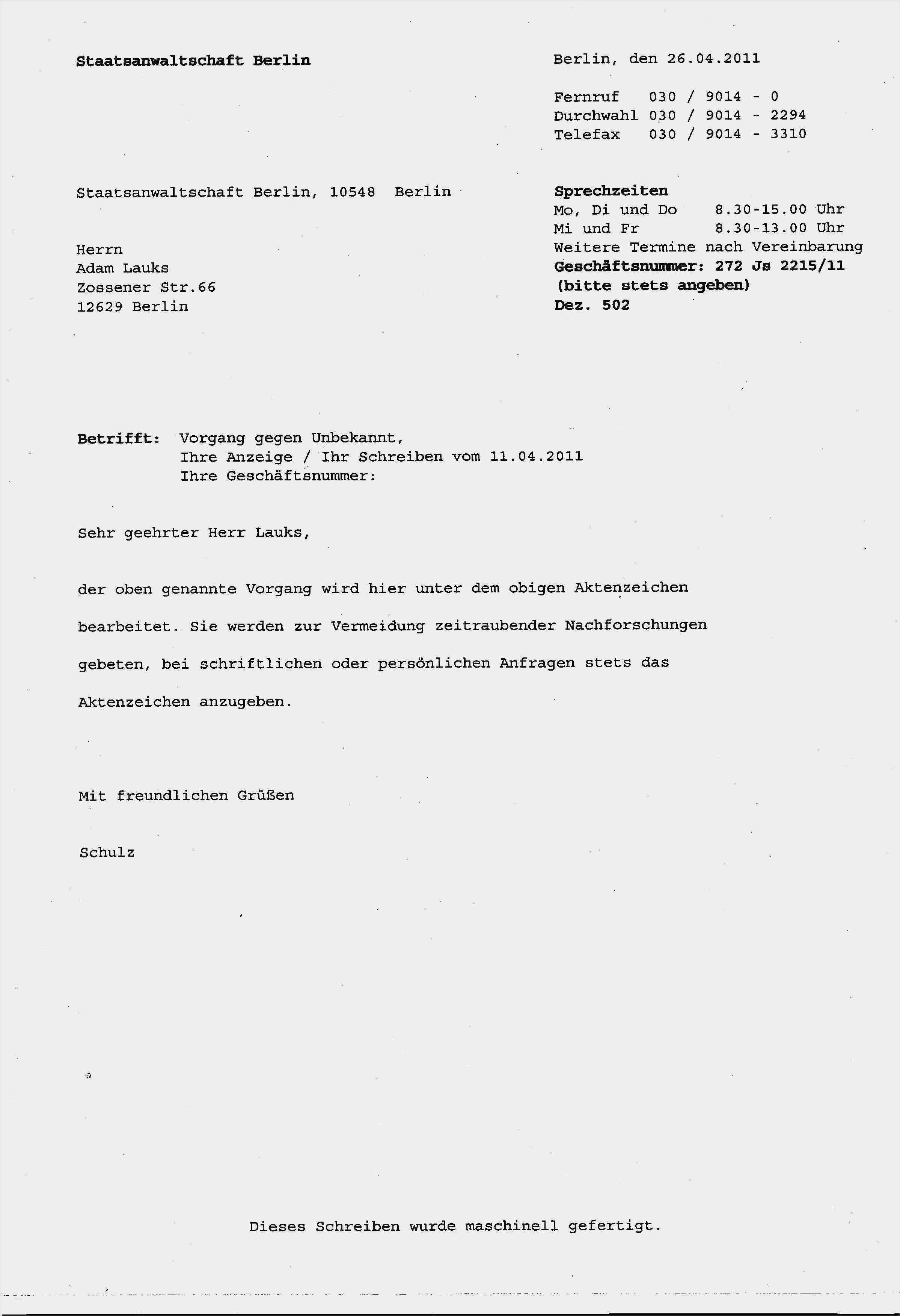 Erstaunlich Antrag Auf Ratenzahlung Staatsanwaltschaft Vorlage Modelle Vorlagen Vorlagen Word Lebenslauf Vorlagen Word