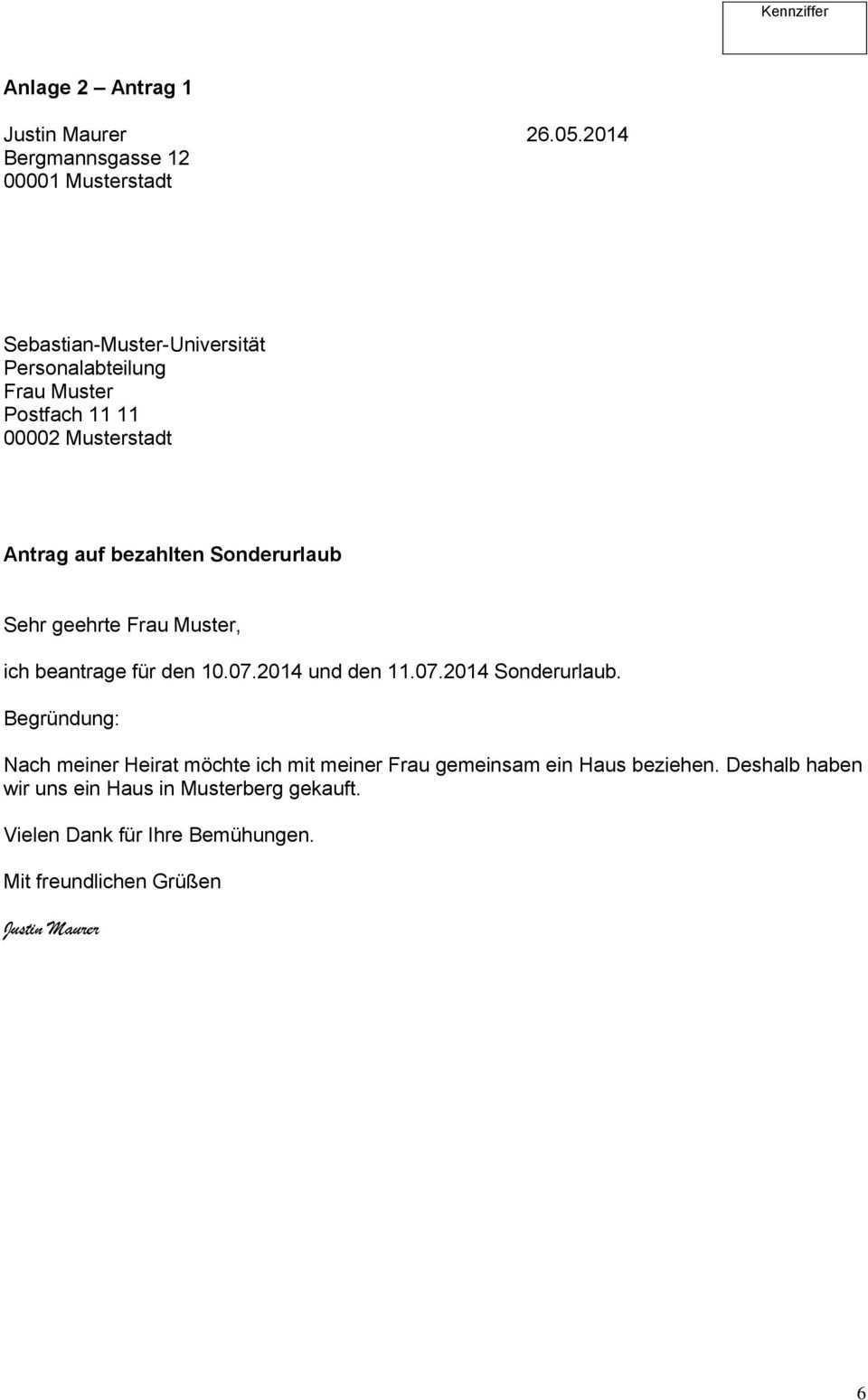 Thuringer Landesverwaltungsamt Zustandige Stelle Nach 73 Bbig Pdf Free Download