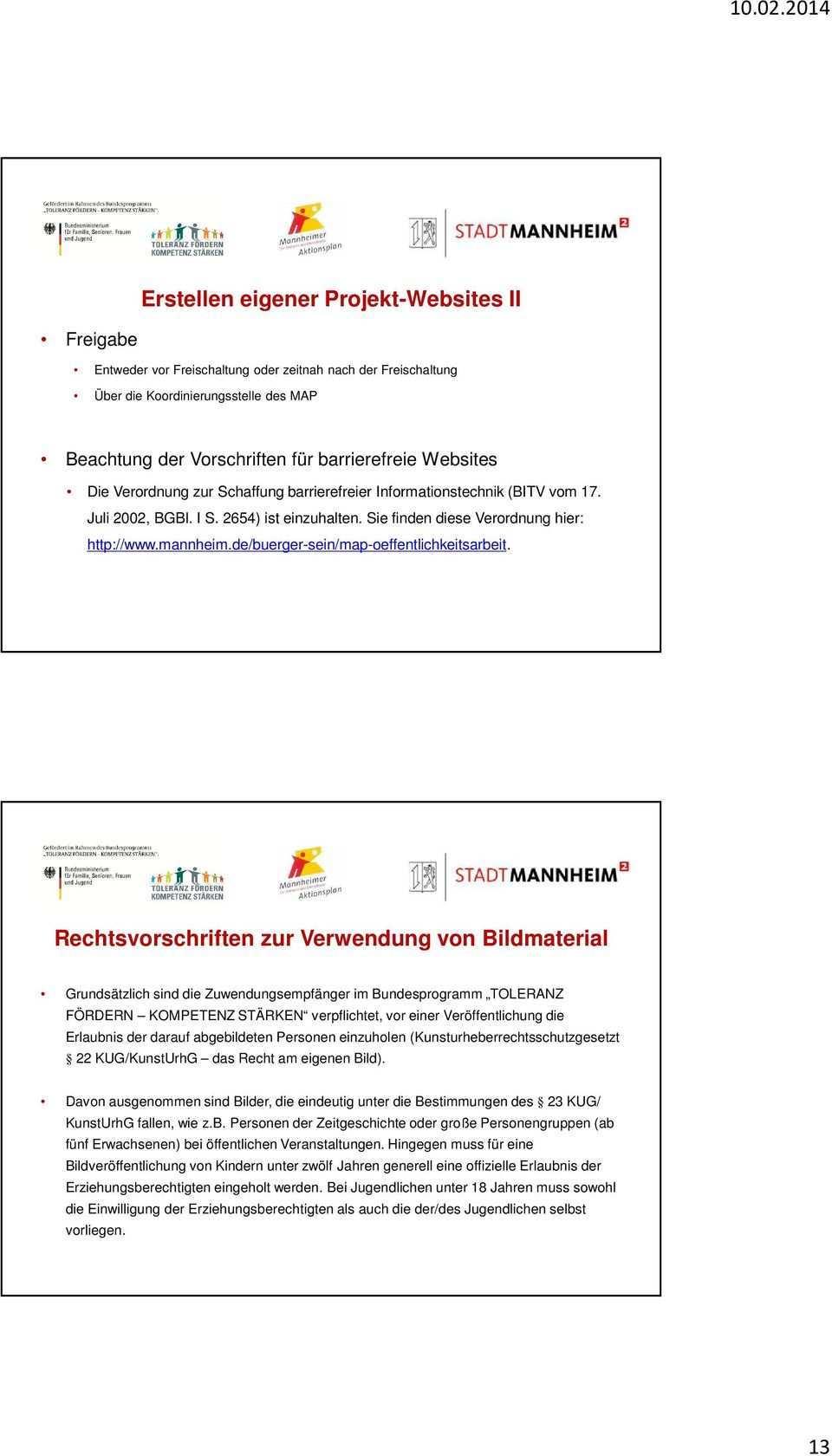I Finanzielle Projektabwicklung Pdf Kostenfreier Download