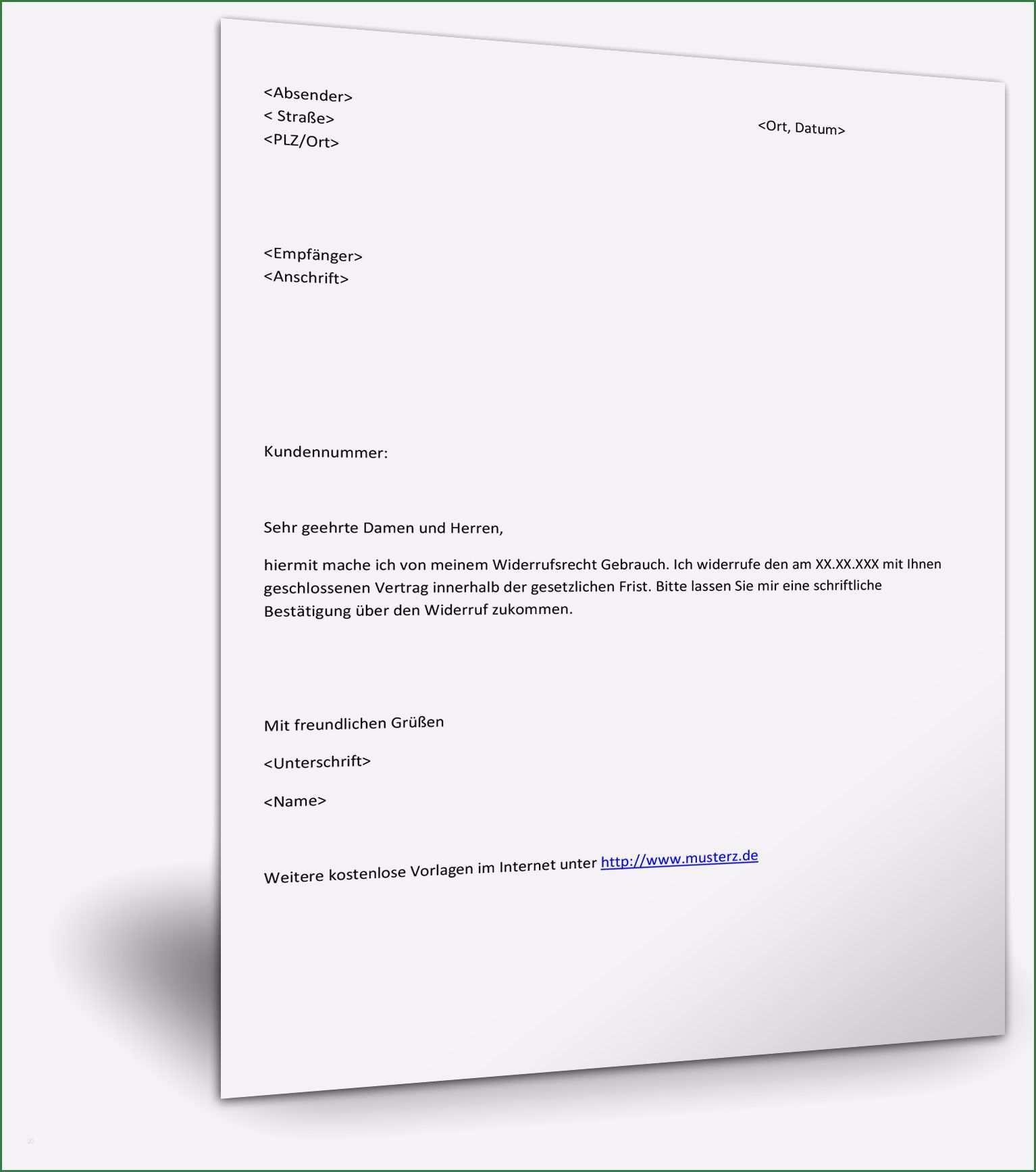 30 Beste Bafog Antrag Zuruckziehen Vorlage Abbildung Vorlagen Briefkopf Vorlage Lebenslauf