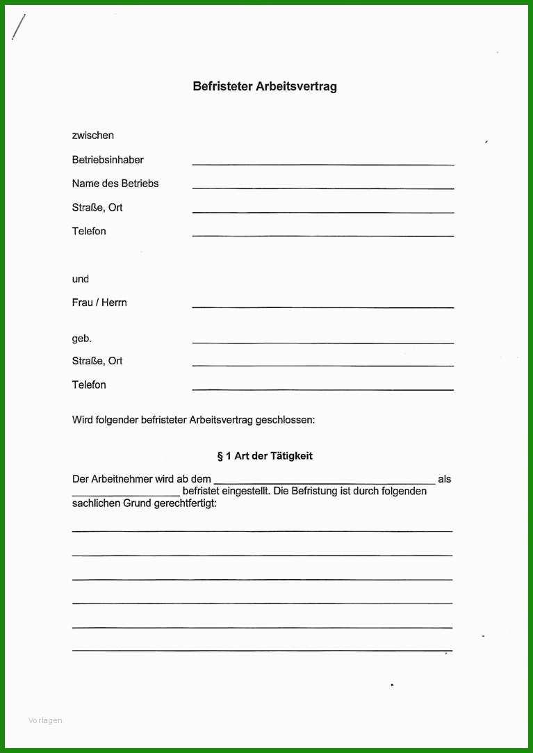 Vorlage Npo Arbeitsvertrag Vorlage Full Version Hd Quality Arbeitsvertrag Vorlage Noaausbildung Hammamlesjasmins Fr