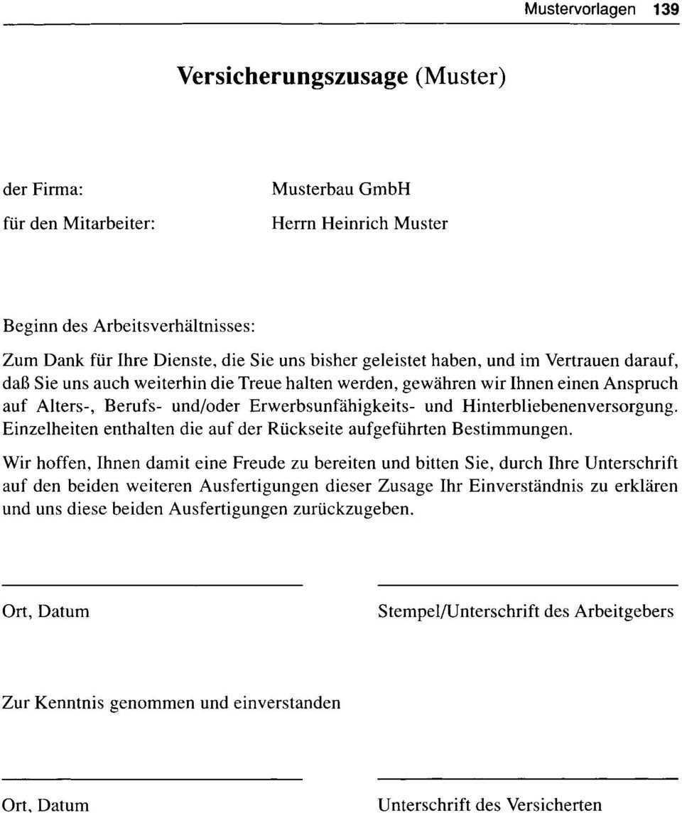 Zus31zerklarung Zum Antrag Fur Eine Direklversicherung Pdf Kostenfreier Download