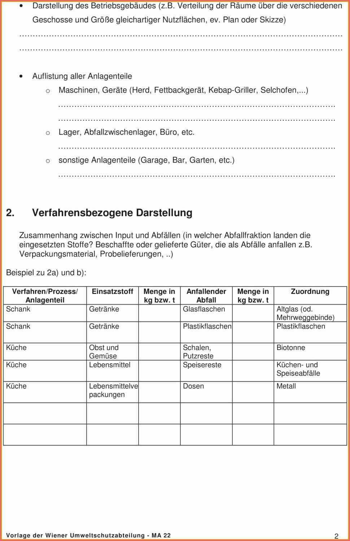 Fein Antrag Auf Akteneinsicht Muster Vorlagen Word Briefvorlagen Rechnung Muster