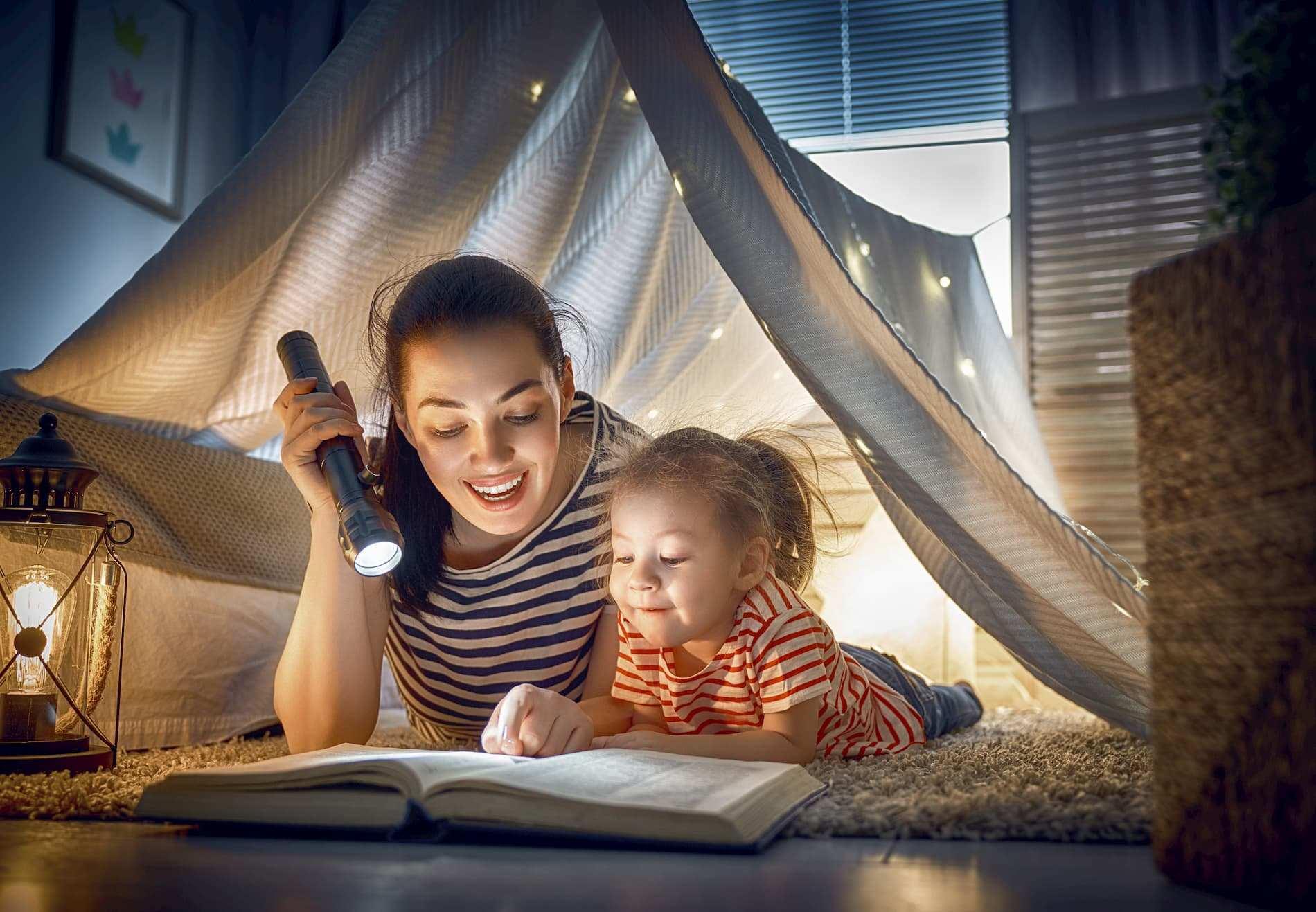 Elternzeit Anspruch Tipps Und Musterantrag Meinebewerbung Net