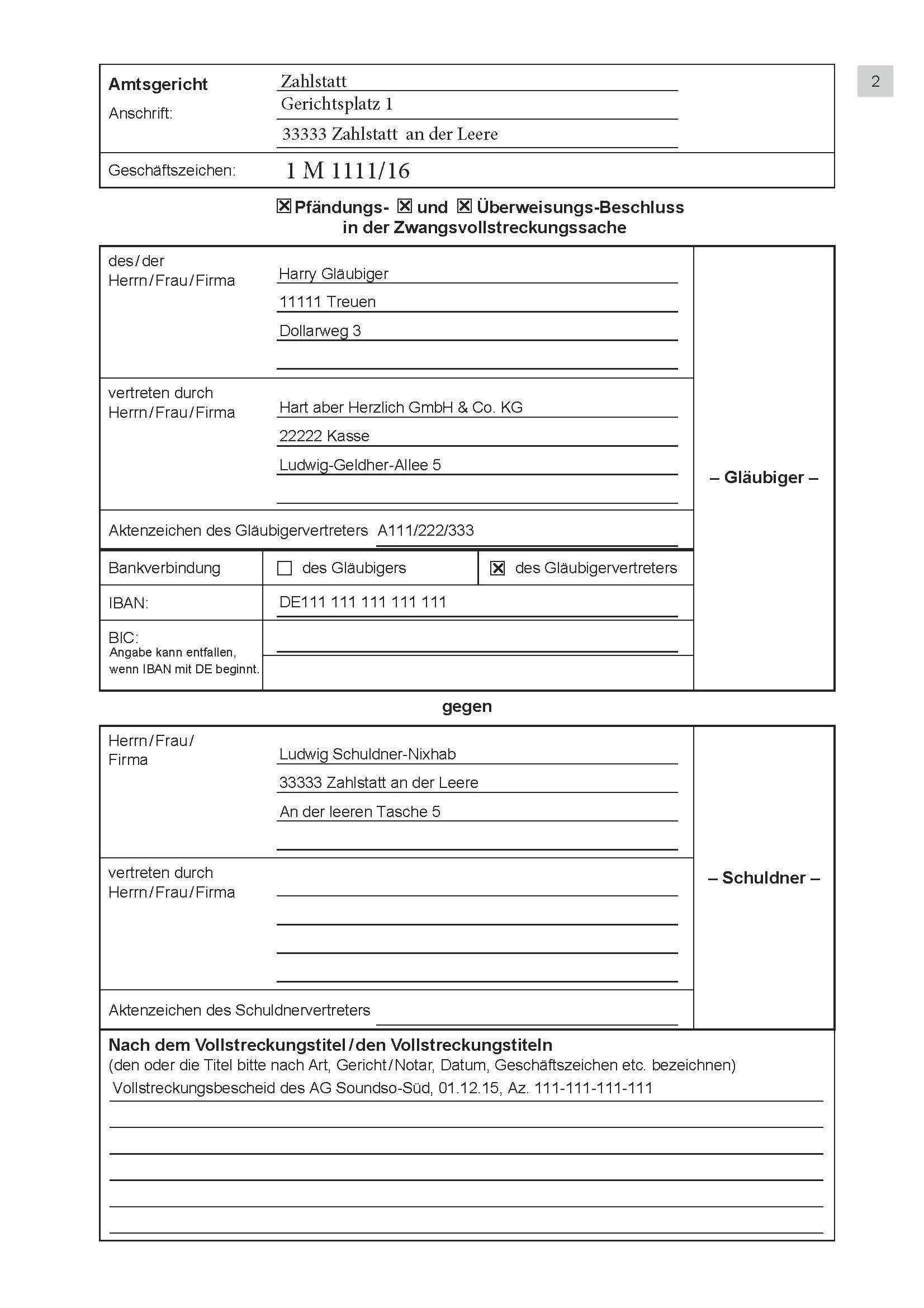 Antragstellung Fur Kontofreigabe Wenn Der Lohn Aufs Konto Kommt Teil 1 Schuldnerberatung Kanzlei Grundmann