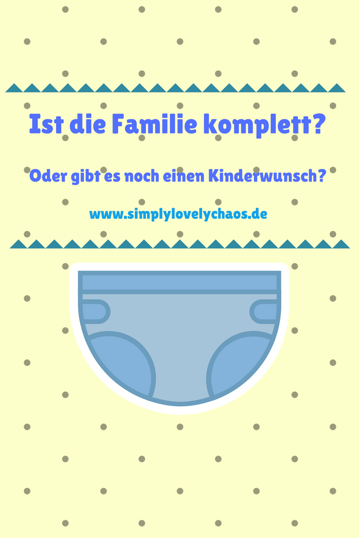 Ist Die Familie Komplett Oder Gibt Es Noch Einen Kinderwunsch Simplylovelychaos Kinder Wunsche Kinderwunsch Kinder