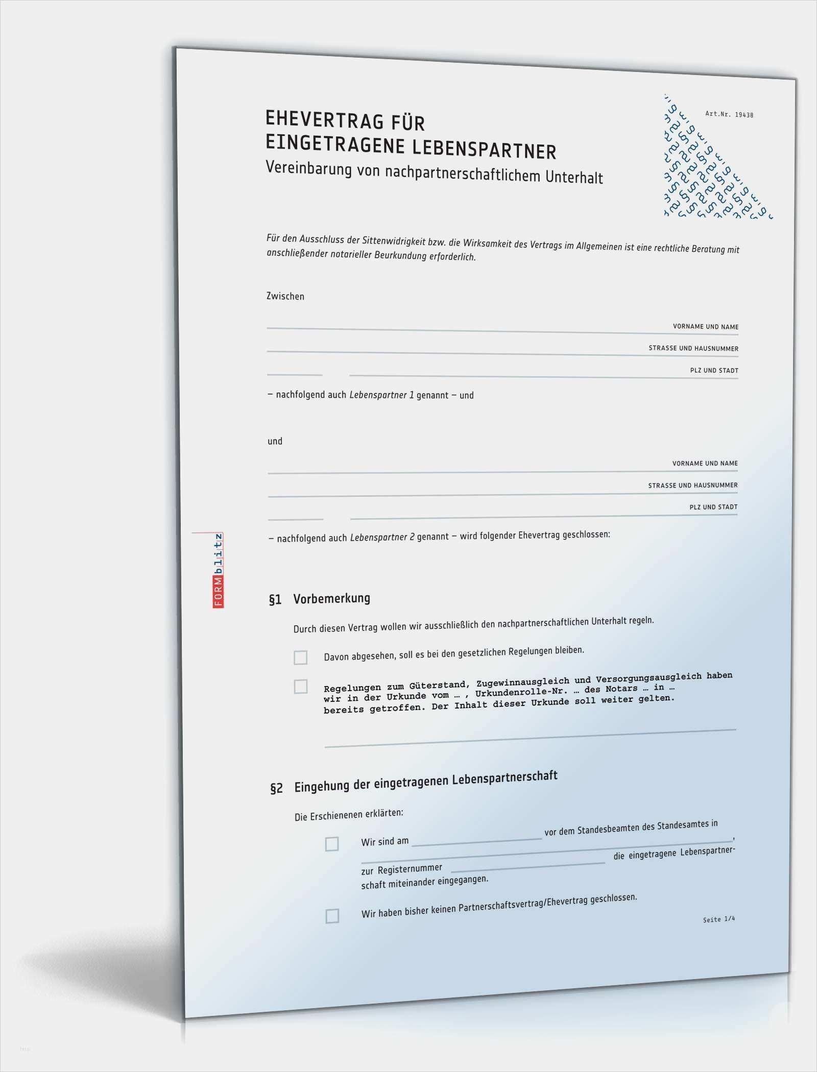 12 Cool Freistellungsvereinbarung Kindesunterhalt Vorlage Bilder Vorlagen Vorlagen Word Rechnungsvorlage