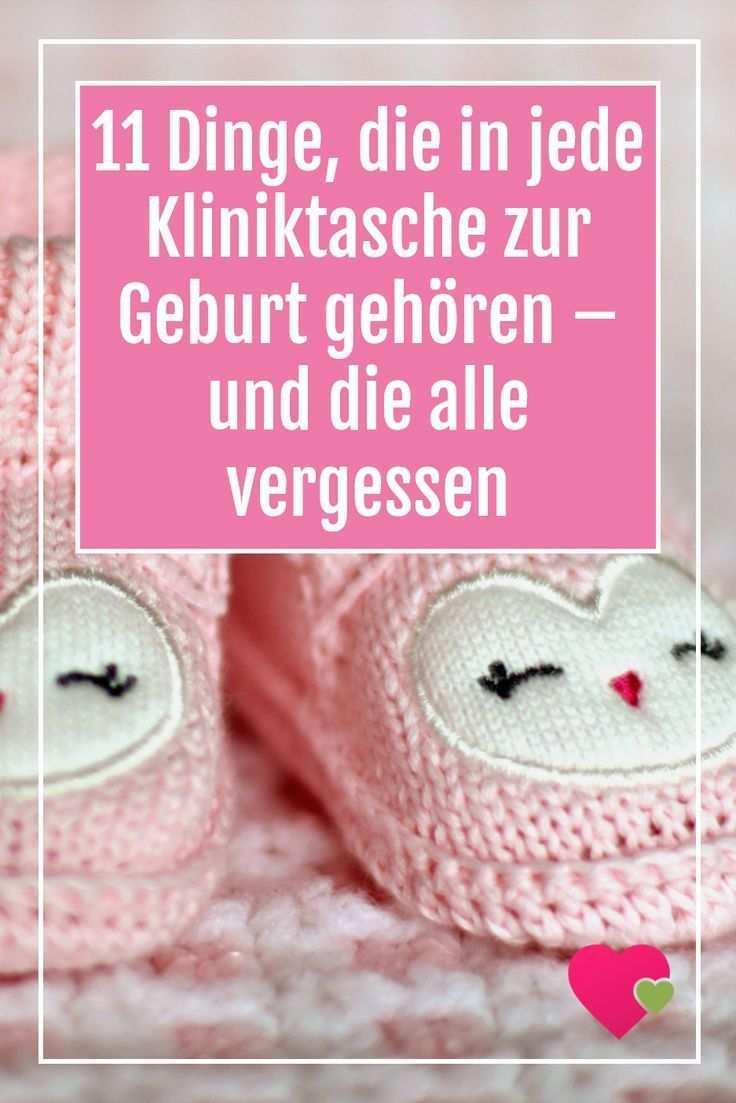 Pin Auf Schwangerschaft Pregnancy