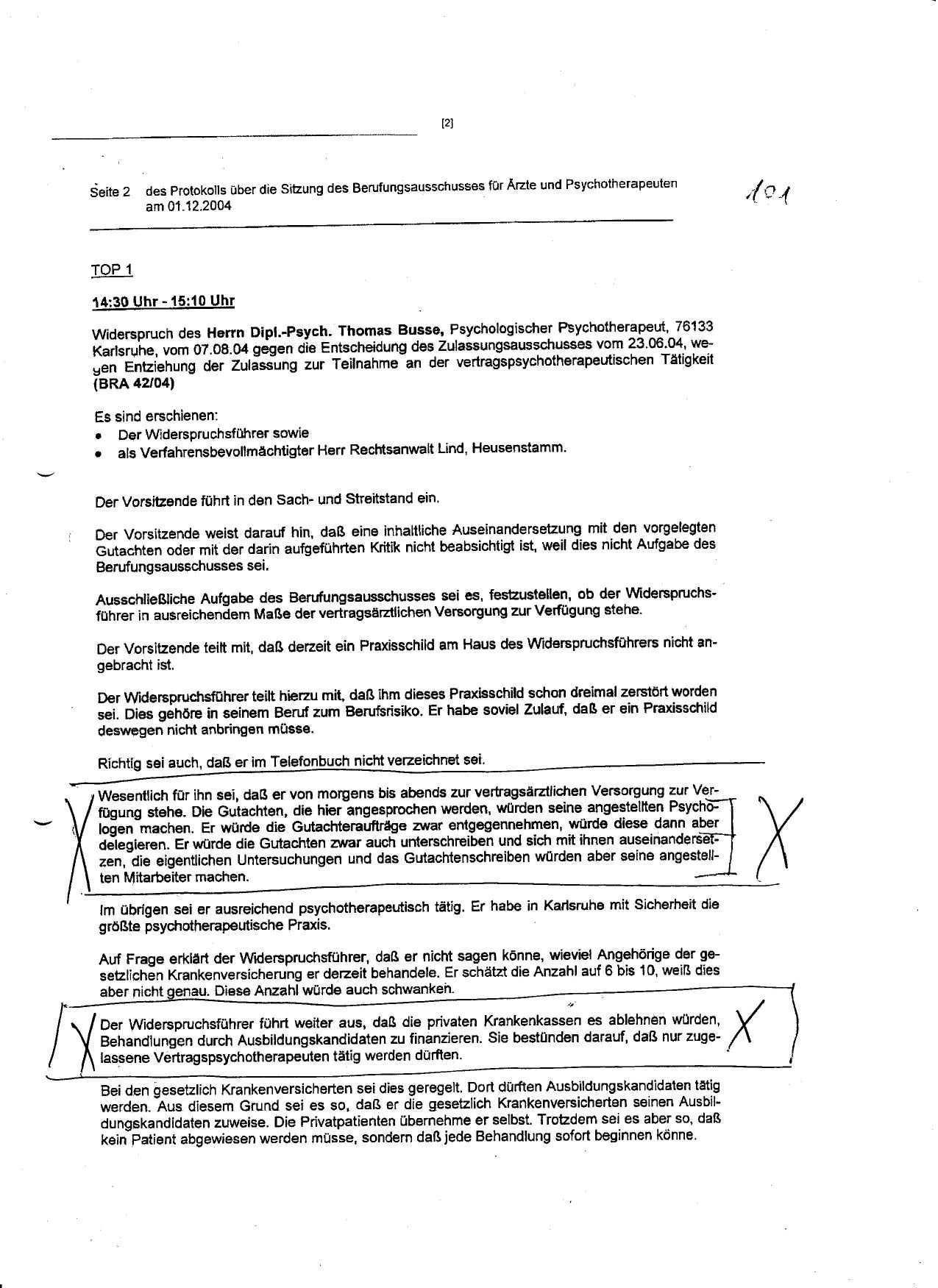 Gutachten Im Familiengerichtlichen Verfahren 5