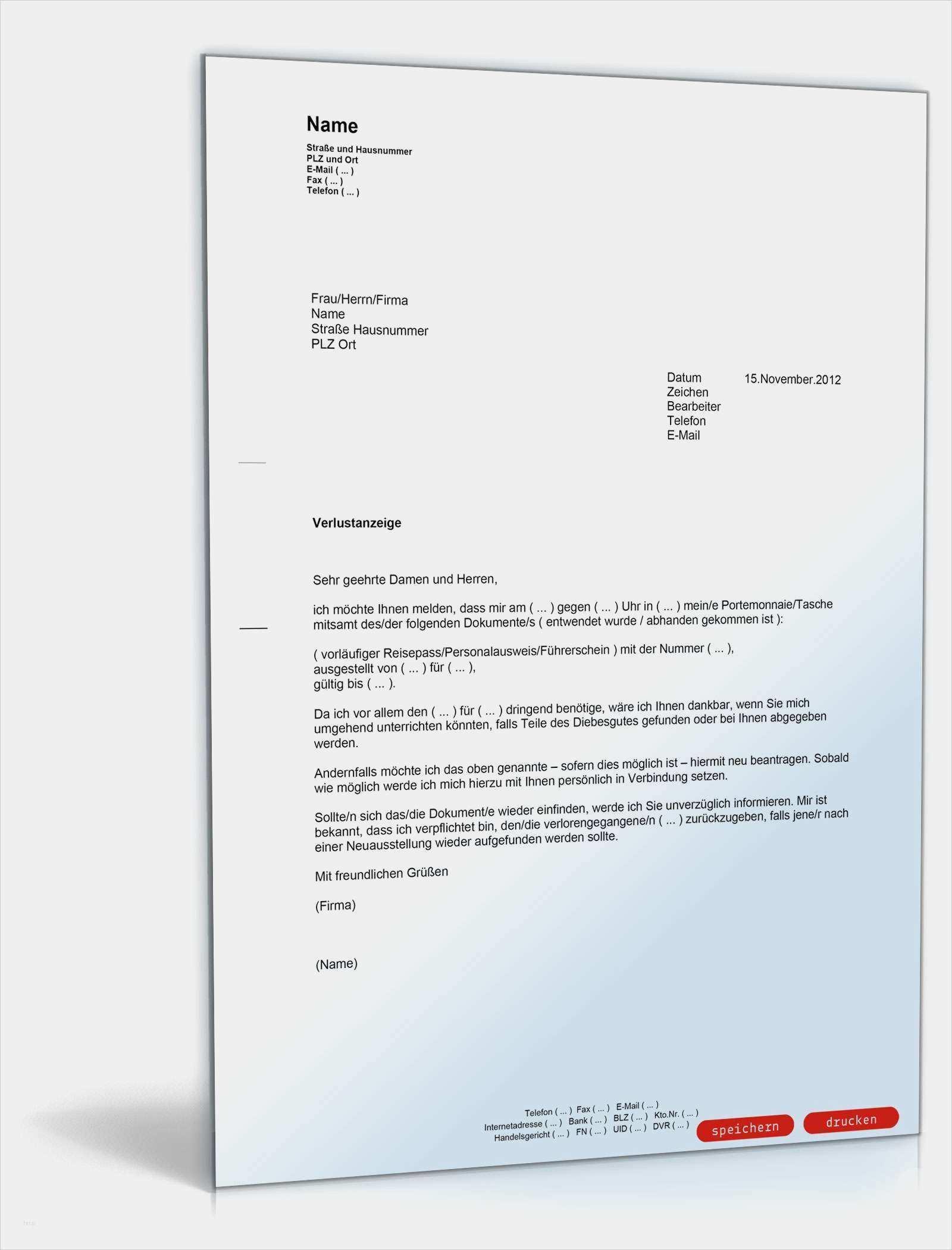 30 Erstaunlich Fuhrerschein Vorlage Beim Arbeitgeber Bilder Vorlagen Word Rechnung Vorlage Lebenslauf Vorlagen Word