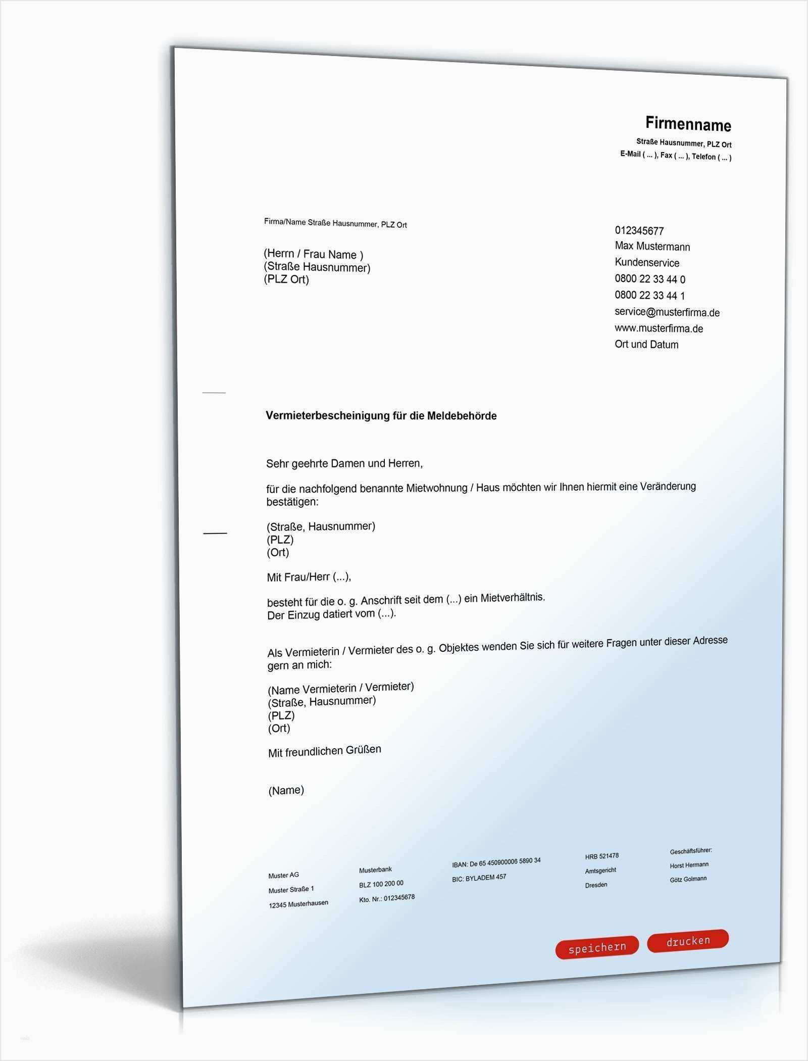 Einzigartig Bewerbung Nach Elternzeit Teilzeit Muster Briefprobe Briefformat Briefvorlage Vorlagen Word Lebenslauf Vorlagen