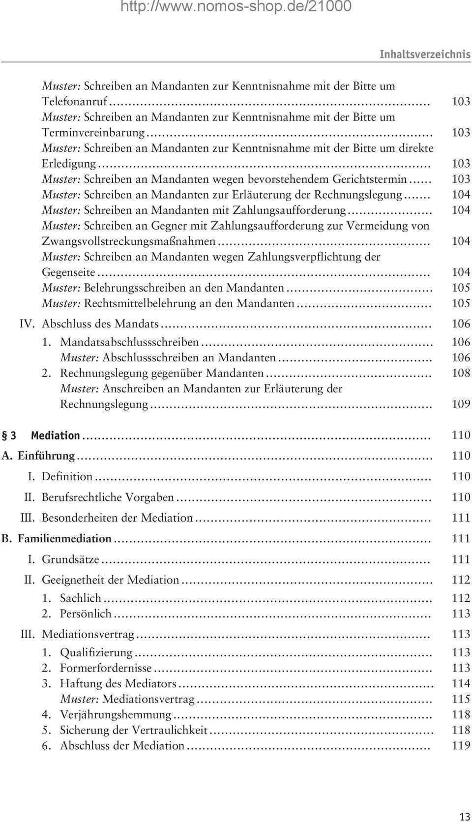 Nomosformulare Meyer Gotz Hrsg Familienrecht Vereinbarungen Verfahren Aussergerichtliche Korrespondenz 3 Auflage Nomos Pdf Free Download