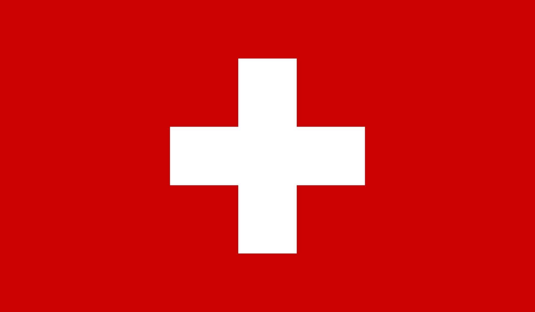 Switzerland Flag Swiss Vector Free Logo Eps Download Switzerland Flag Flag Background Flag